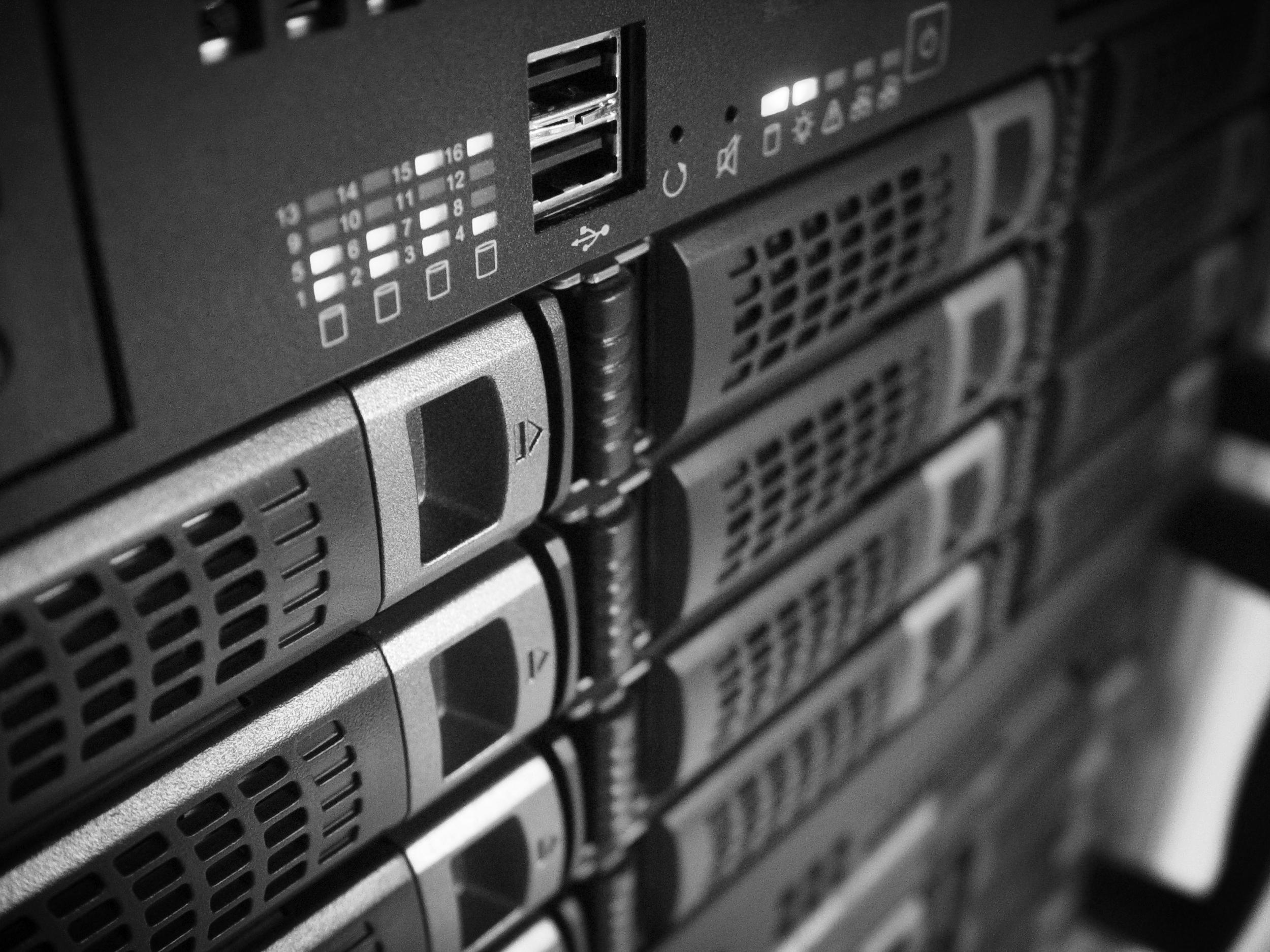 servers_in_rack_old.jpeg