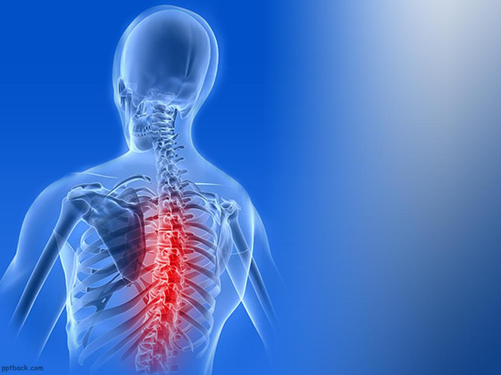 blue-medical-background-1.jpg