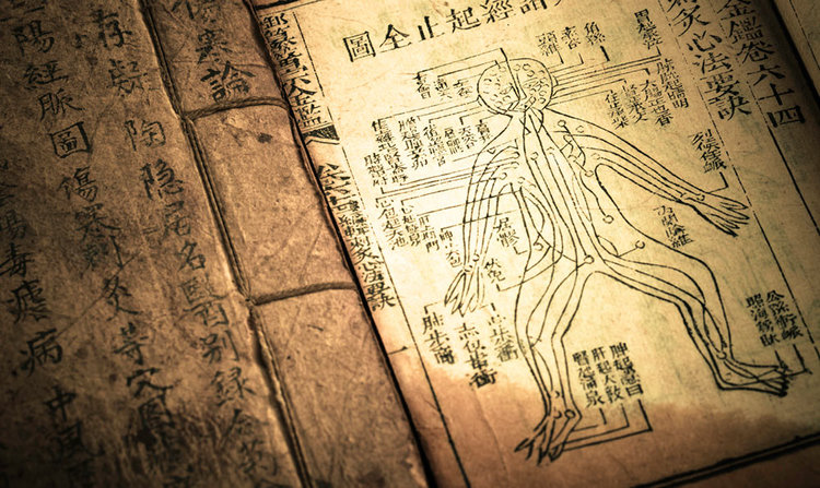 Evergreen-Chinese-Medical-Centre-acupuncture-book.jpg