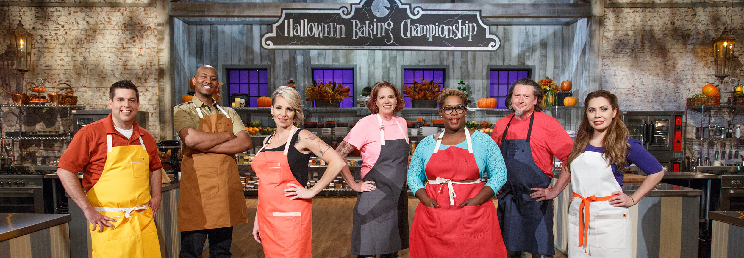 spooky-sweets-and-terrifying-treats-abound-on-the-return-of-halloween-baking-championship-null-HR.jpg