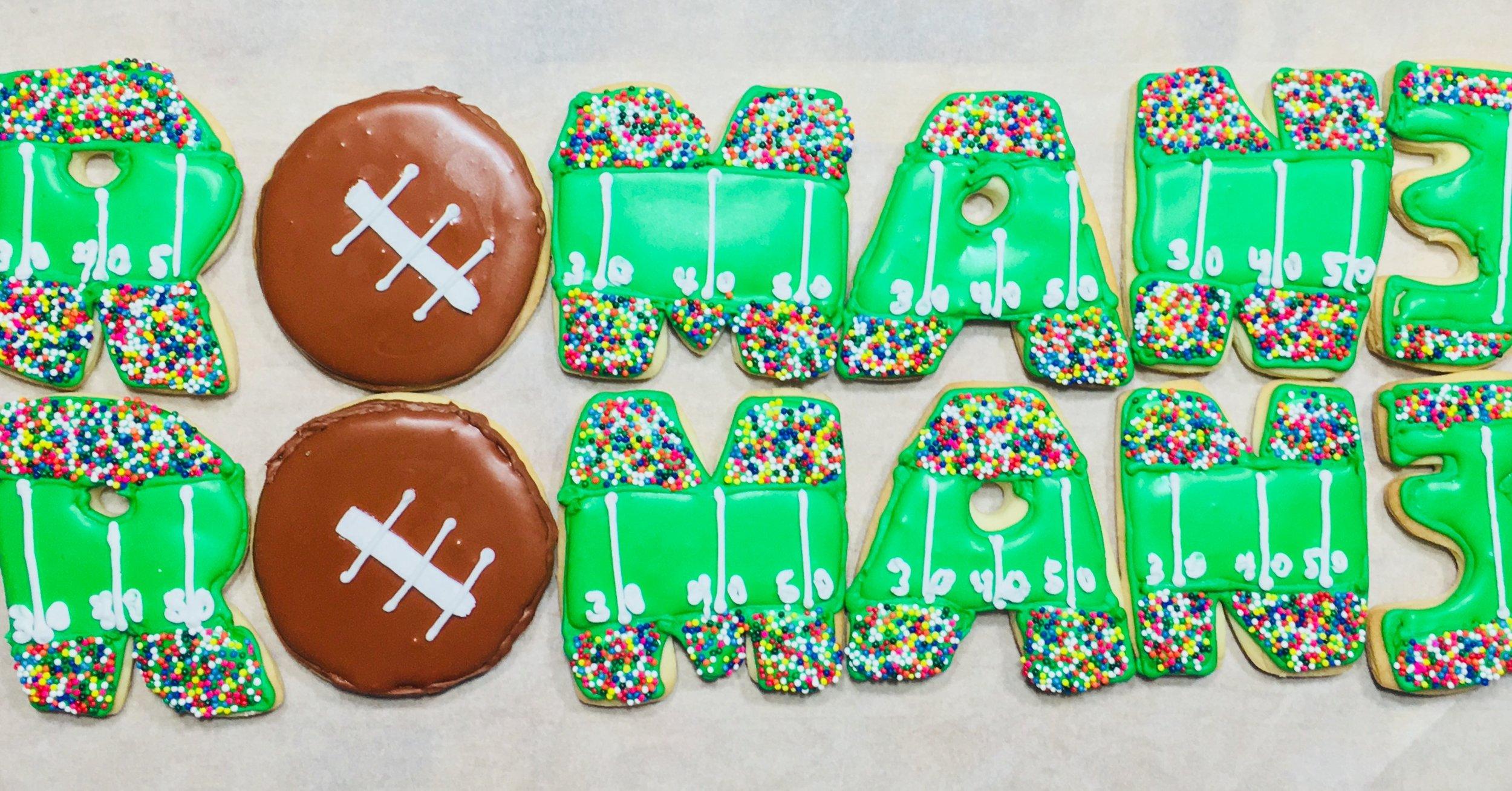Football Sugar Cookies .jpg
