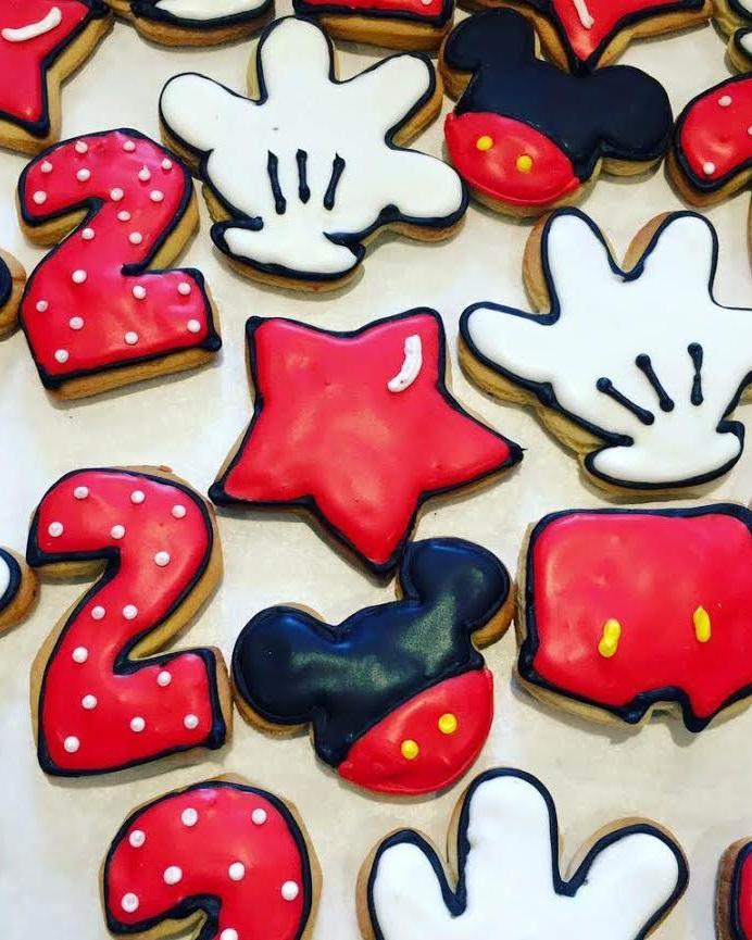 Mickey Cookies.jpg