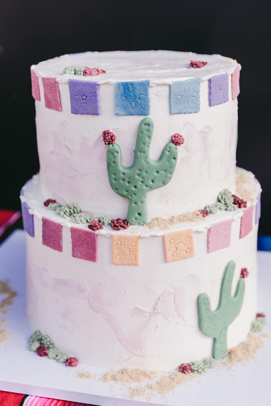 fiesta birthday cake - mwokaji cakery.jpg
