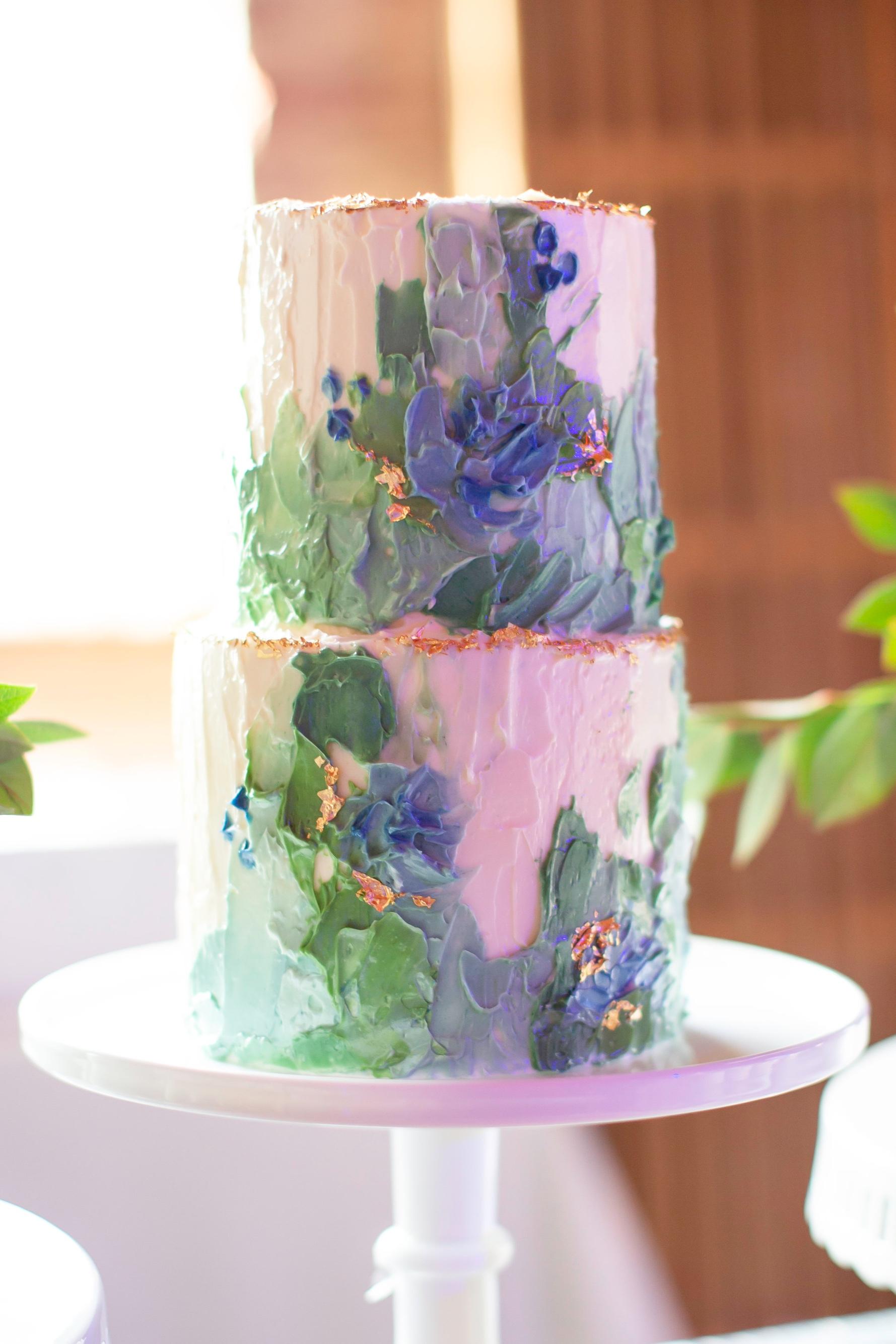water color wedding cake - mwokaji cakery .jpg