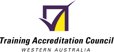 TAC Logo - From TAC.png
