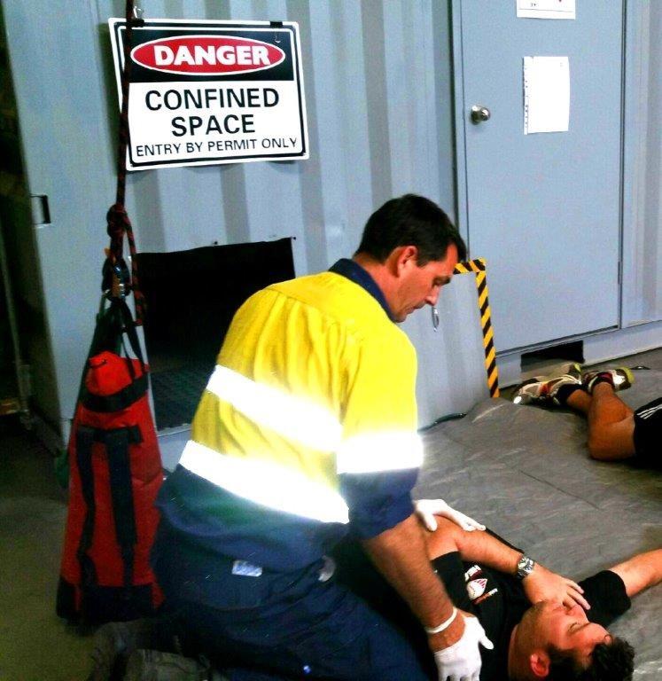 First aid CSE pic 1.jpg