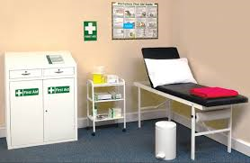 first aid room.png
