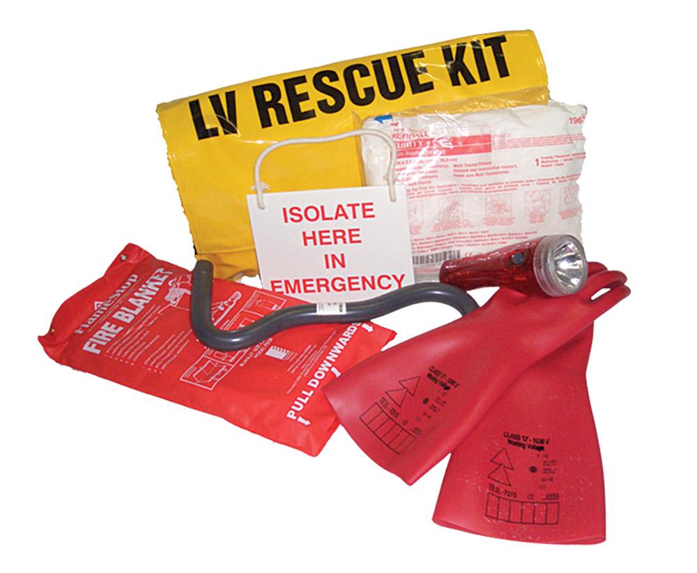 LV Rescue.jpg