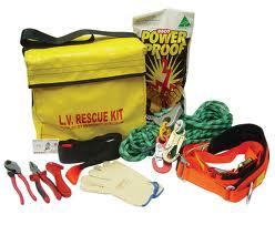 LV Rescue Kit.jpg