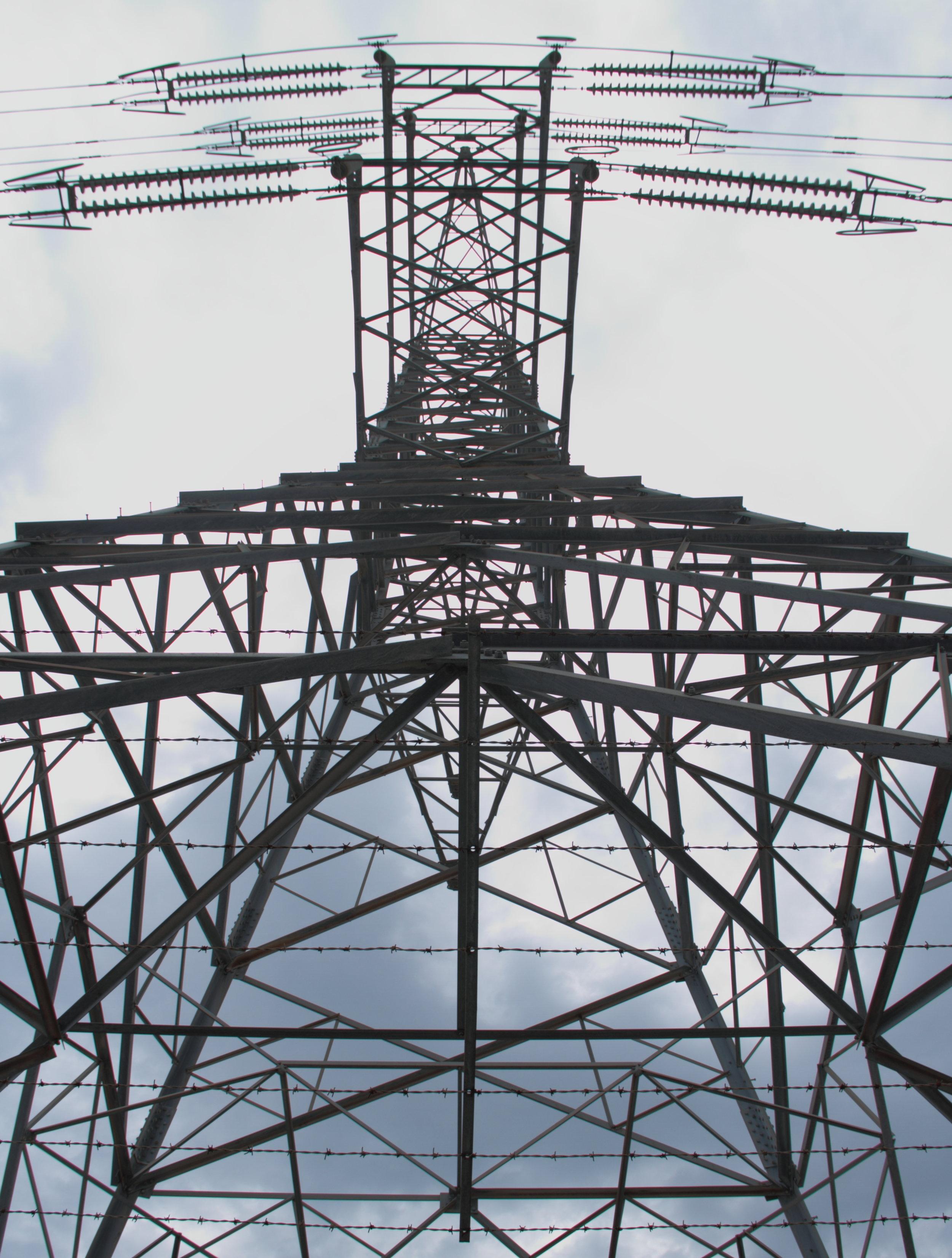 Tower STP.JPG