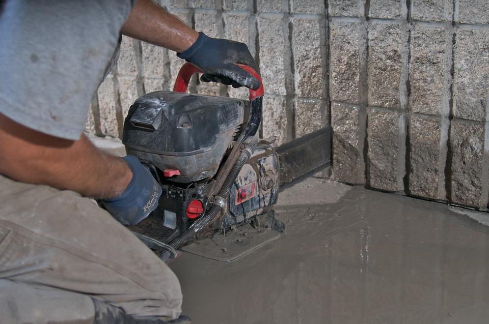 ringsaw concrete 1.jpg