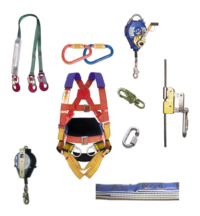 Height Safety Equipment.png