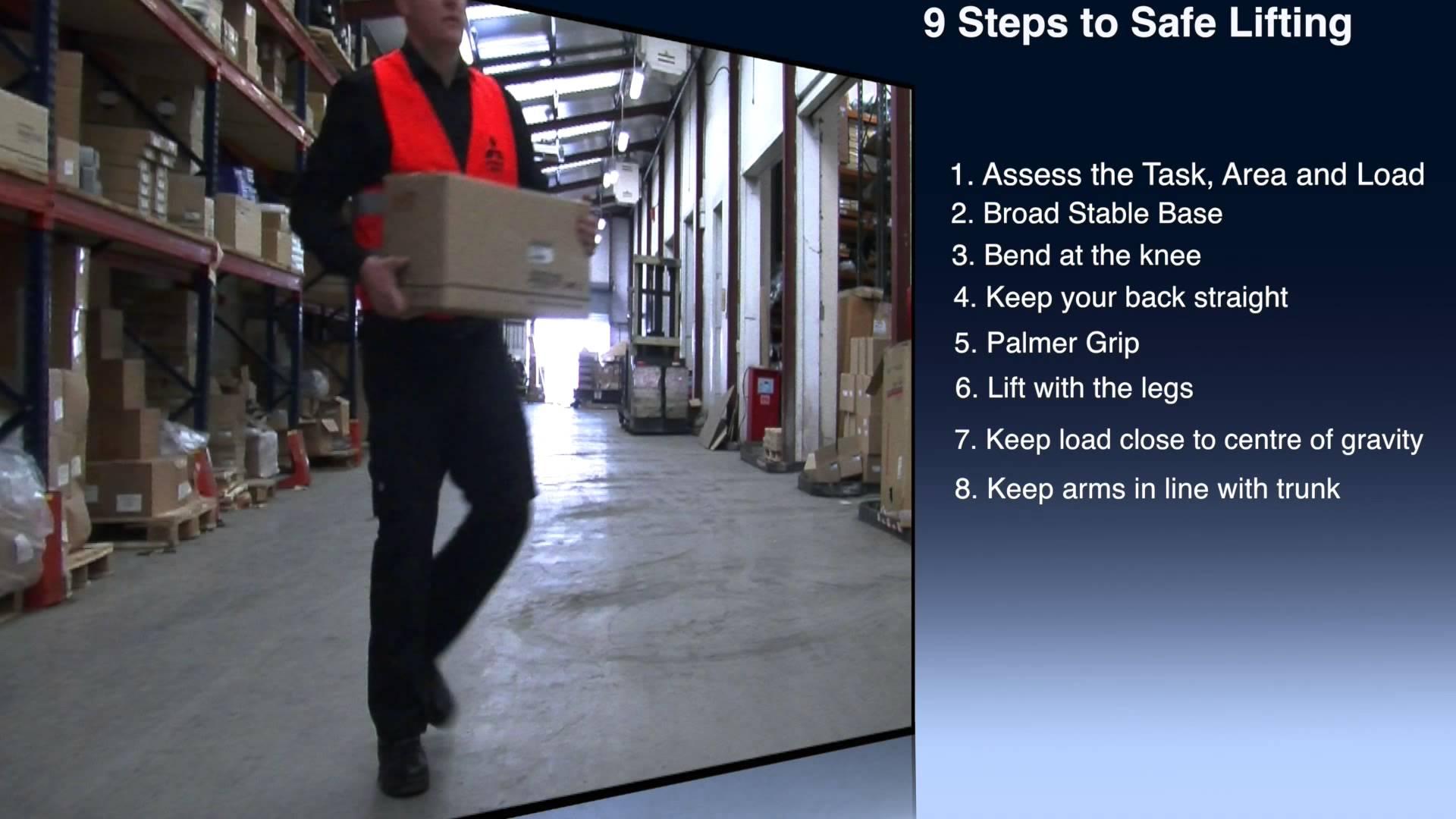 manual handling pic.jpg