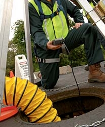 Gas Test Manual.jpg