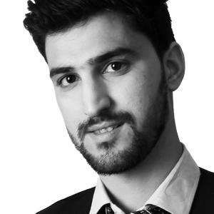 MUHAMMAD JUNAID - network engineer