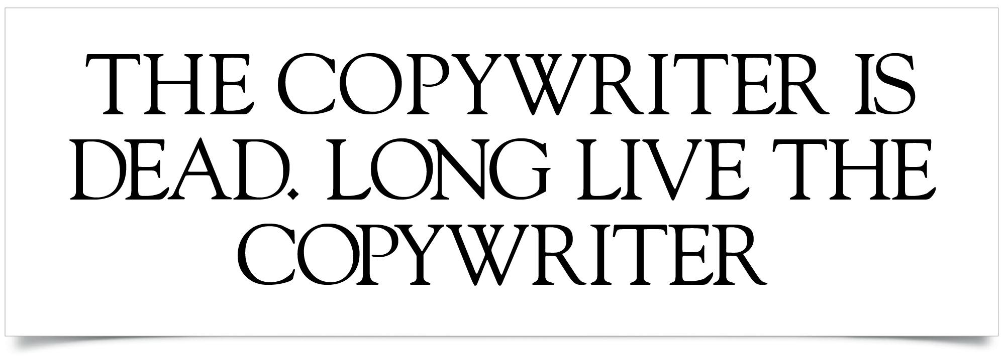 The Copywriter is dead-07.jpg