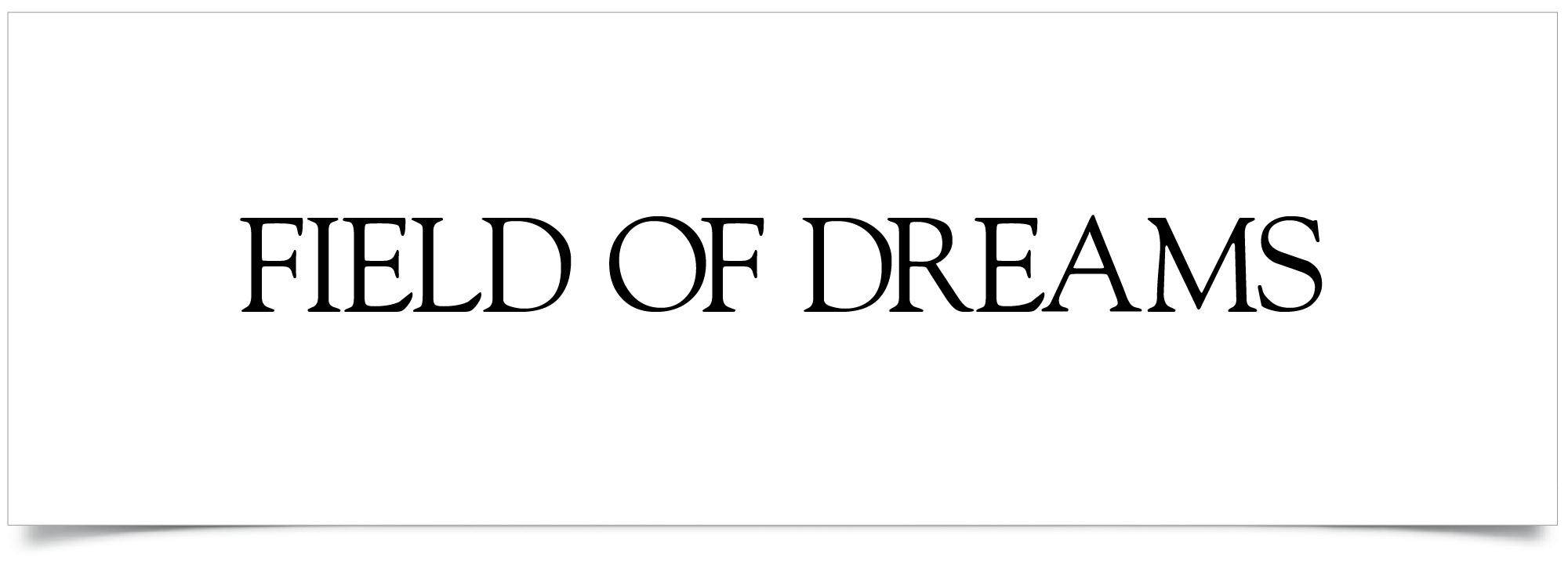 Field of dreams-09.jpg