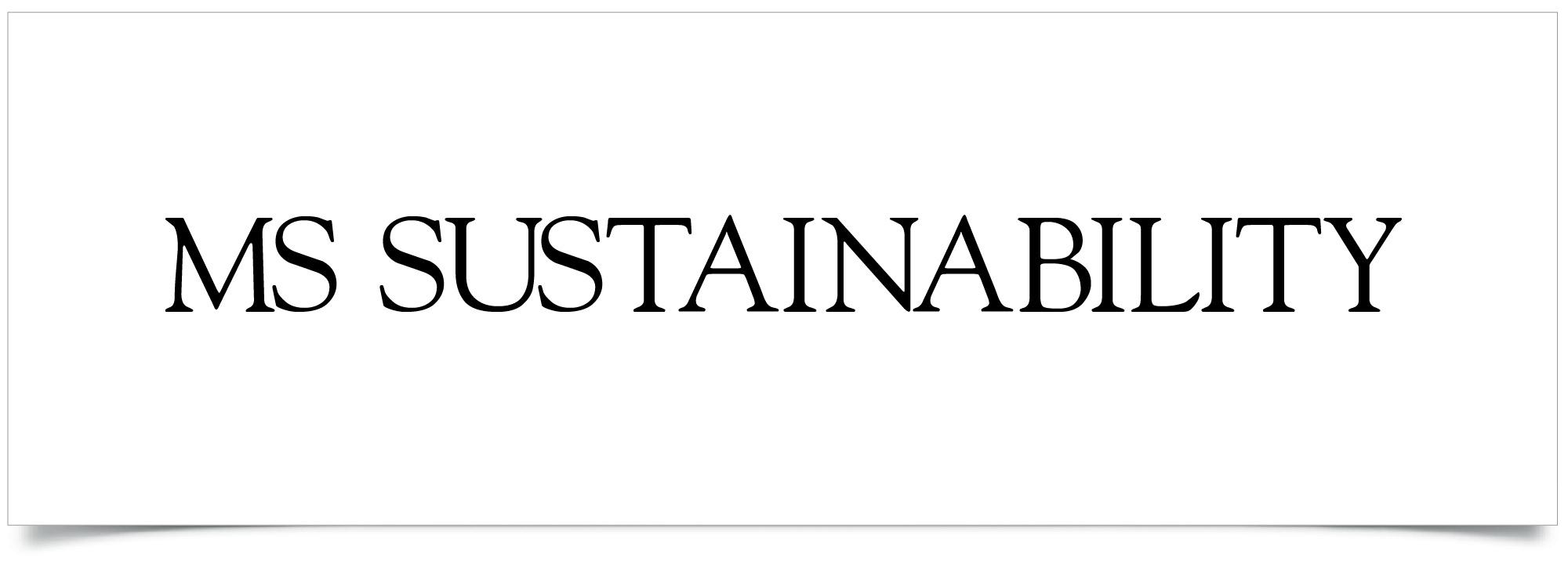 Sustanaibilty-13.jpg