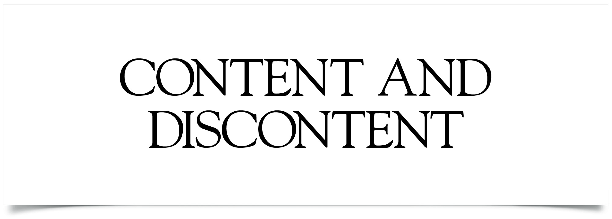 Content & Discontent-27.jpg