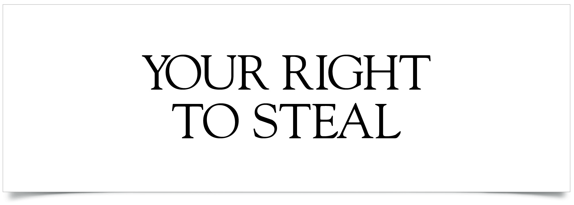 Your Right to Steal-34.jpg
