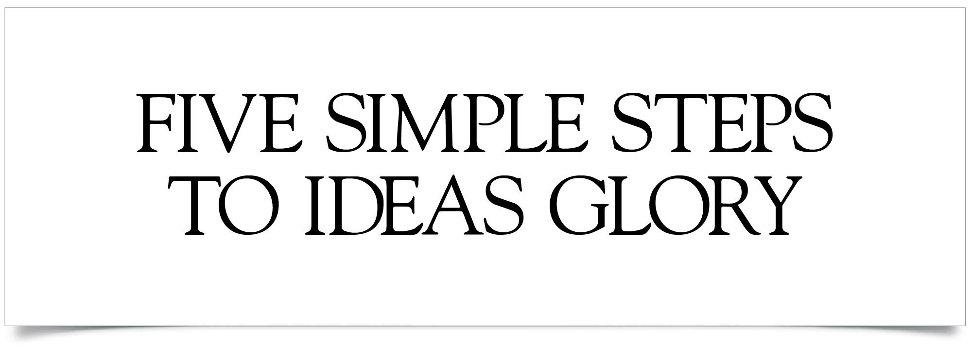 Five Simple Steps -35.jpg