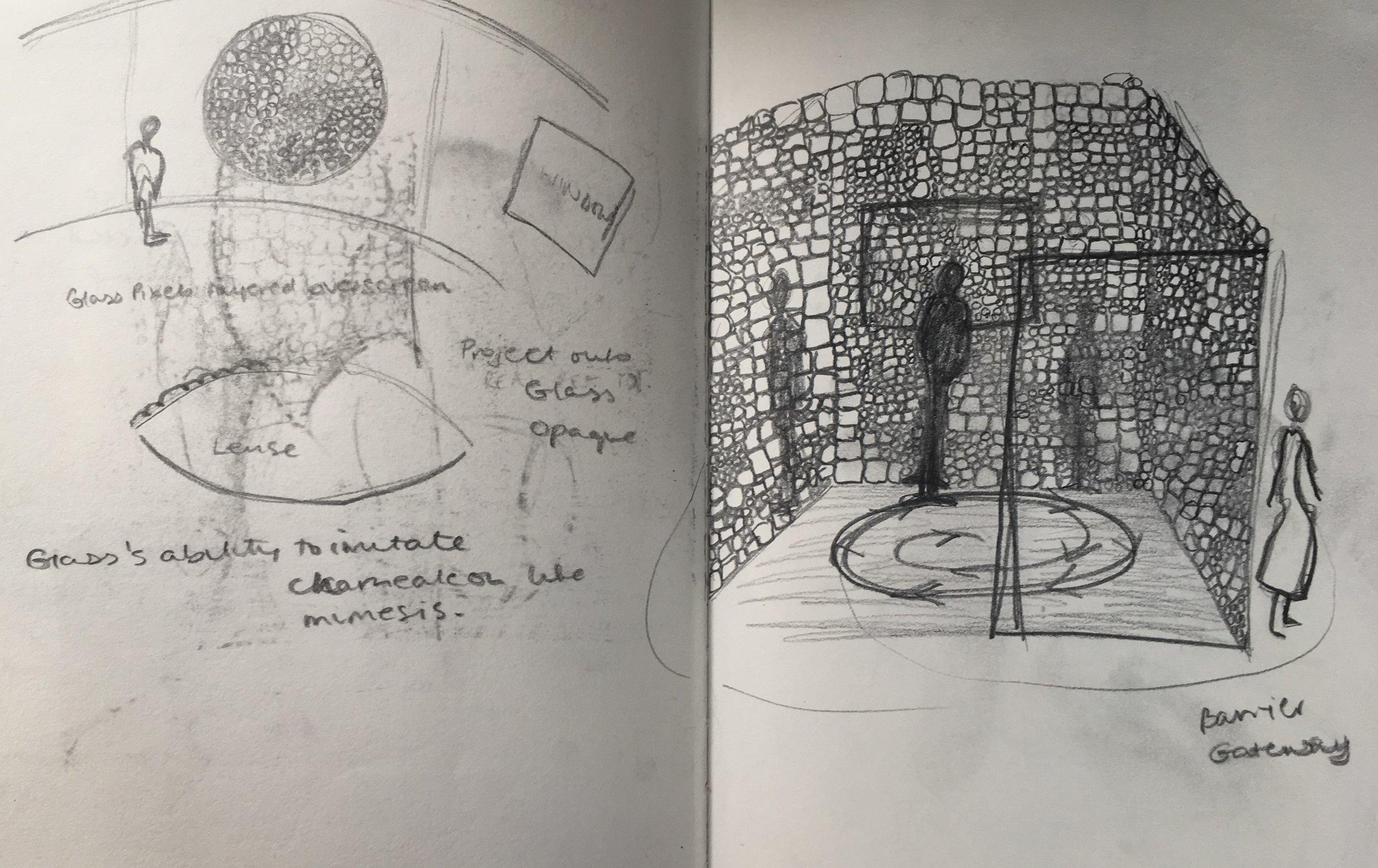 sketchideas1.JPG