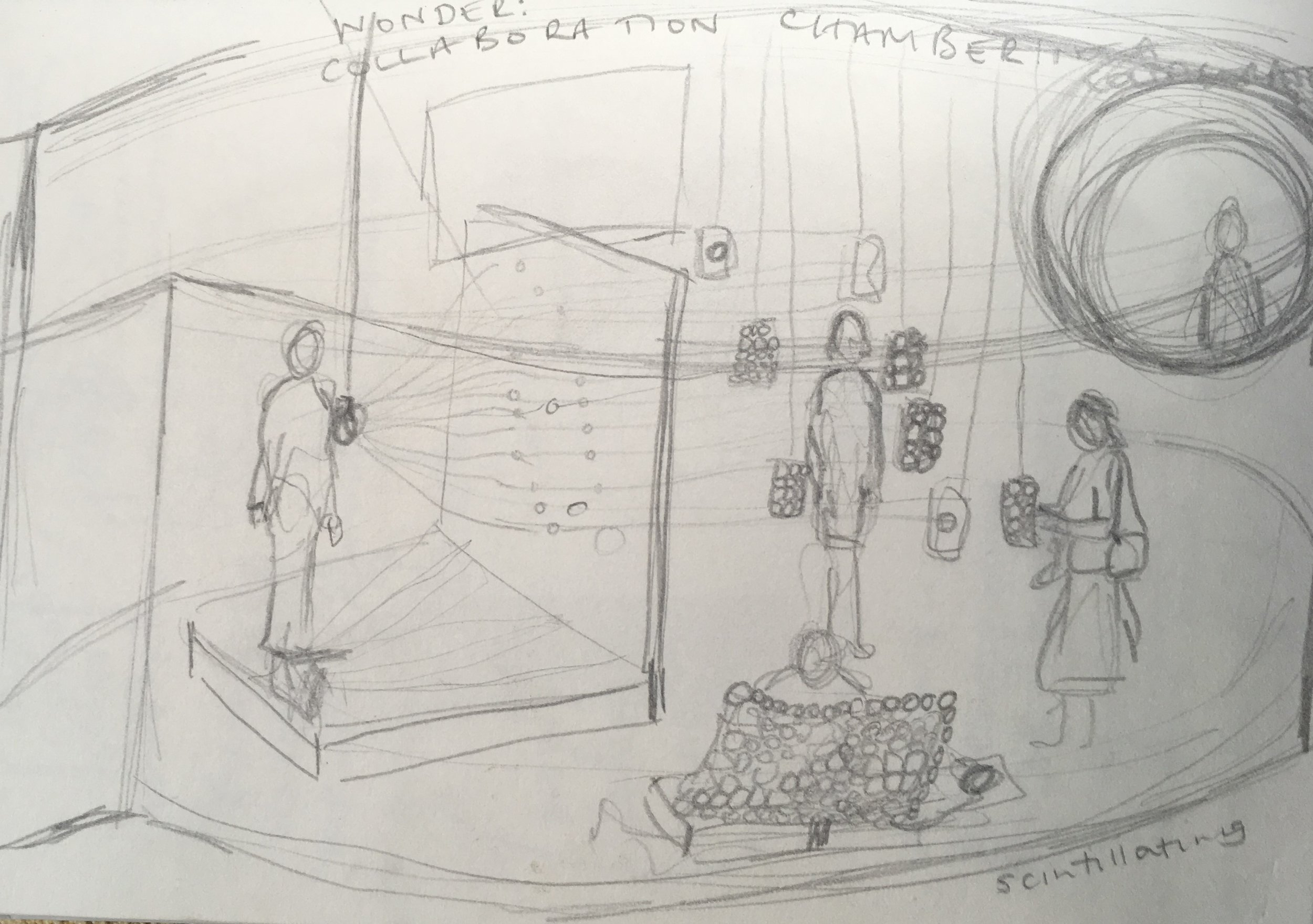 sketchideas3.JPG