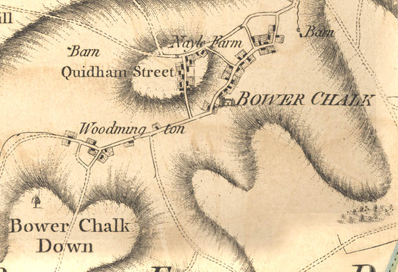 bowerchalke_map002.jpg