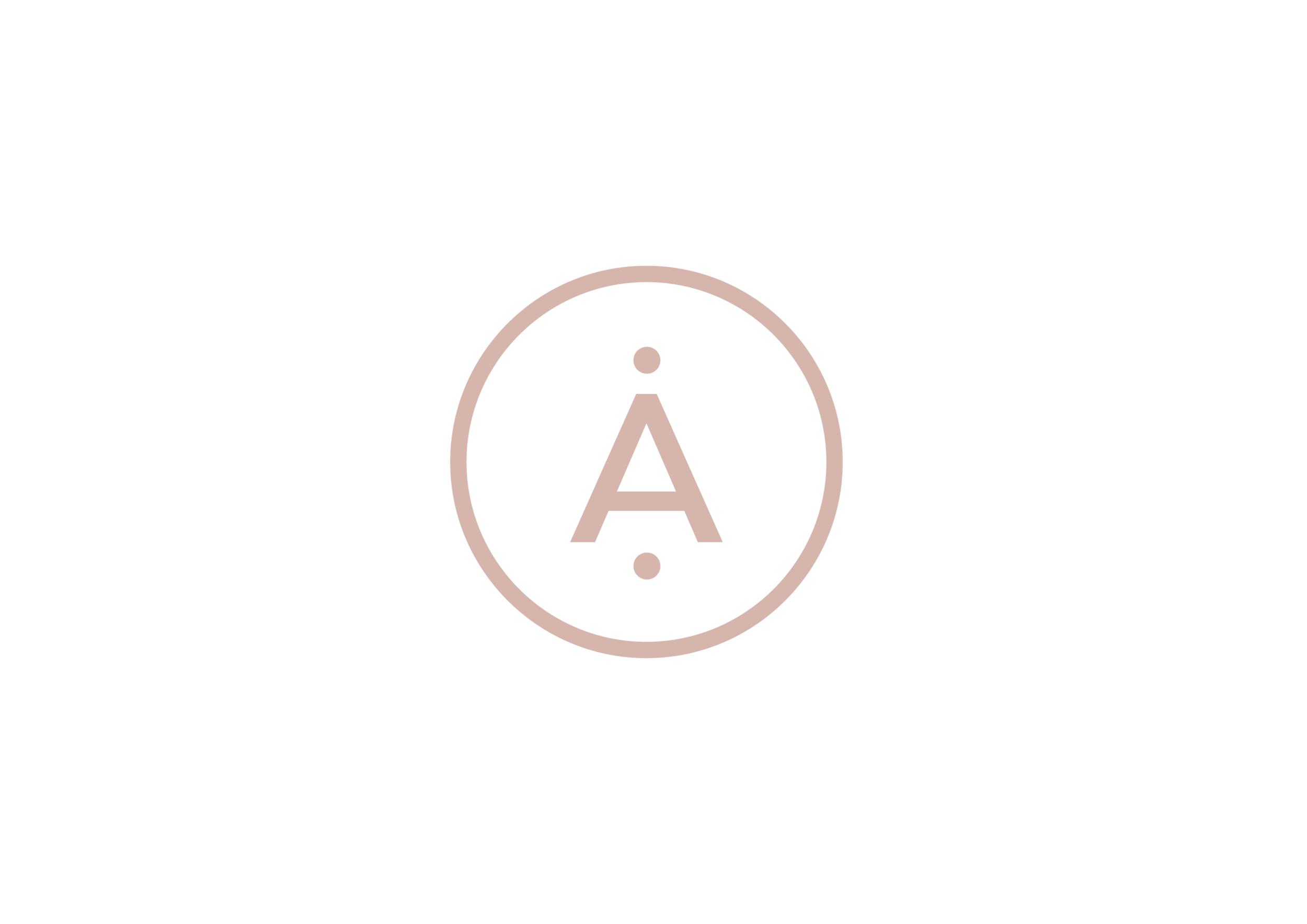 Aktivaal-Icon-musk-01.png