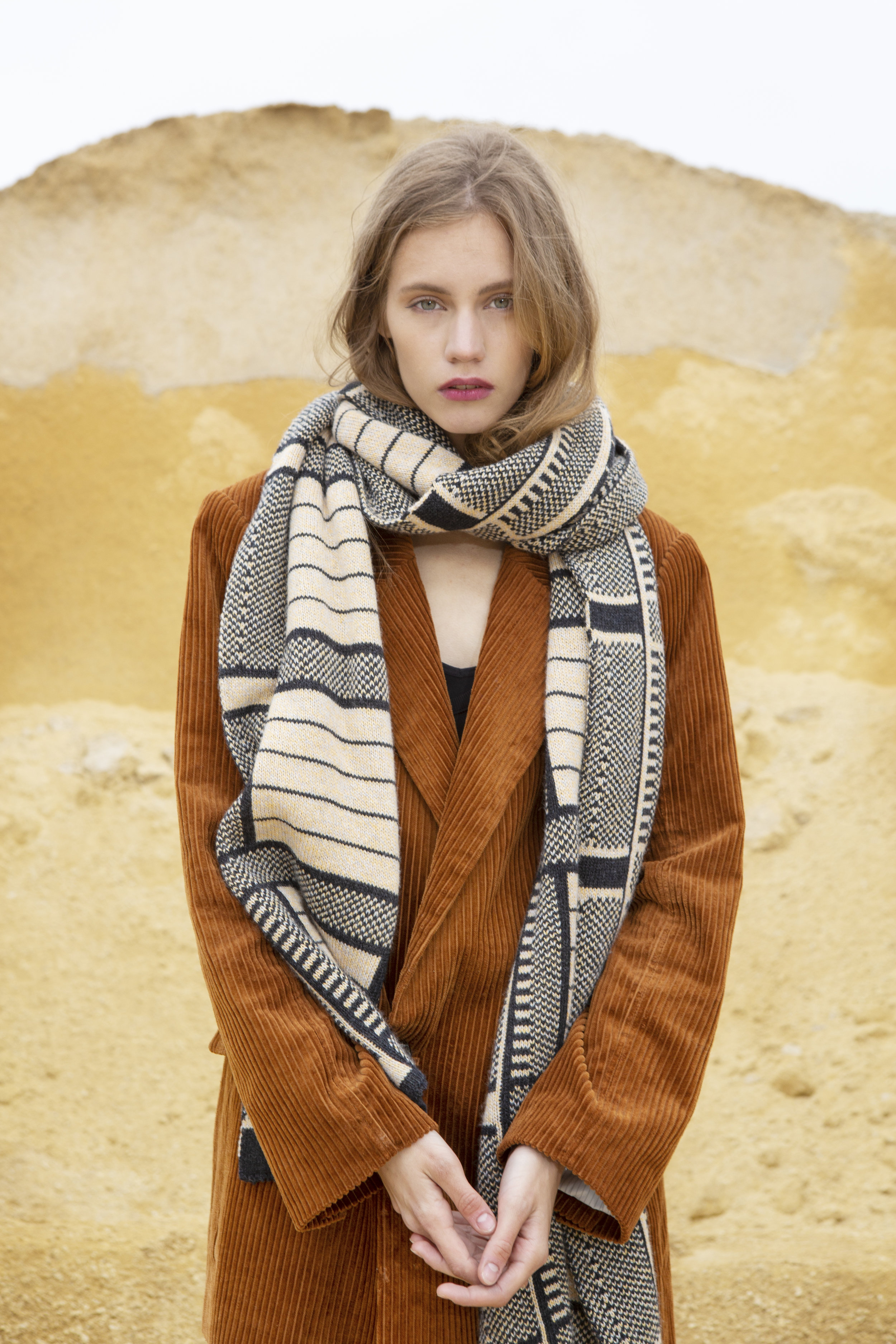 wolvis_AW1819_campagne_07.jpg