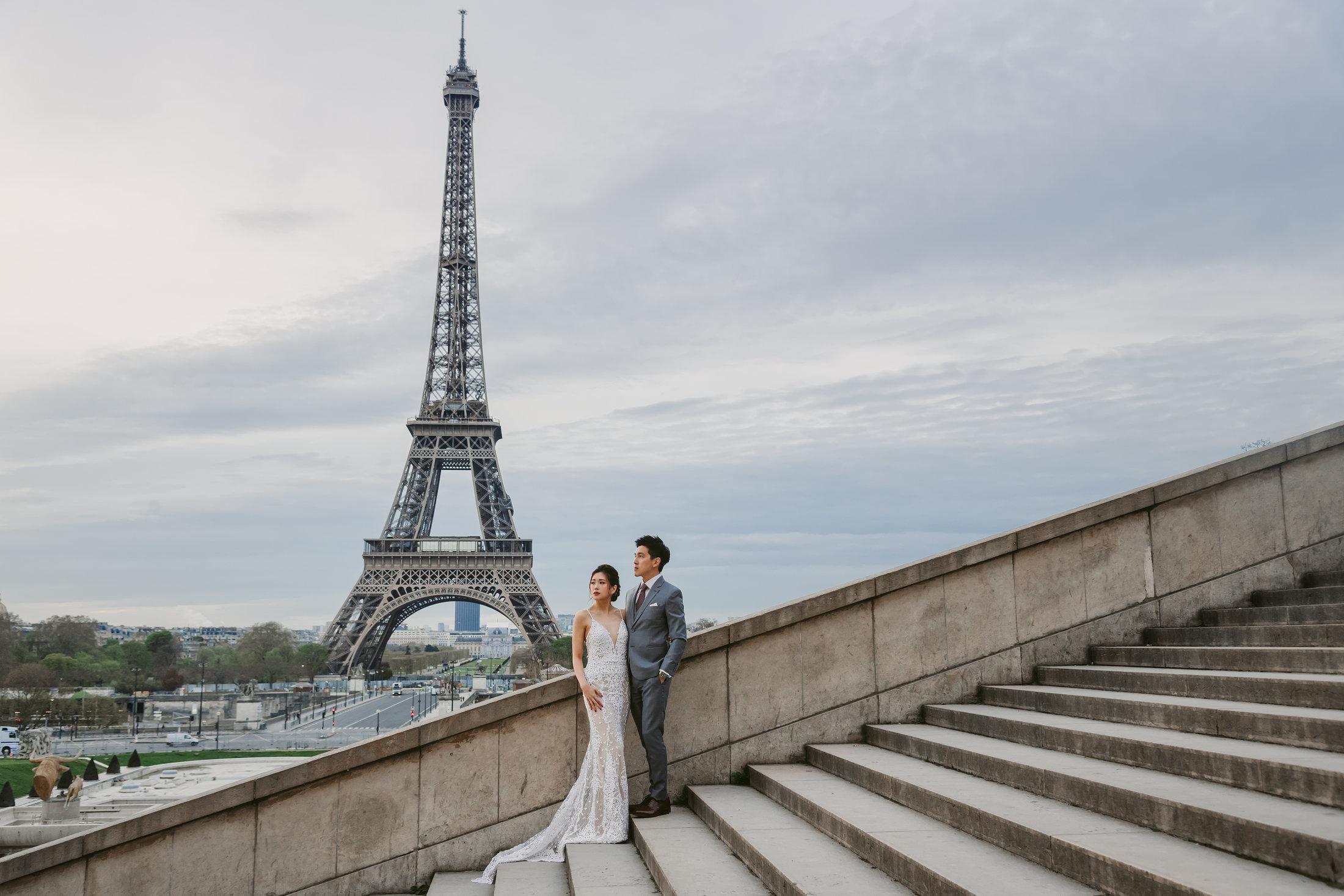 Jensen&Sara_Paris_0004.jpg