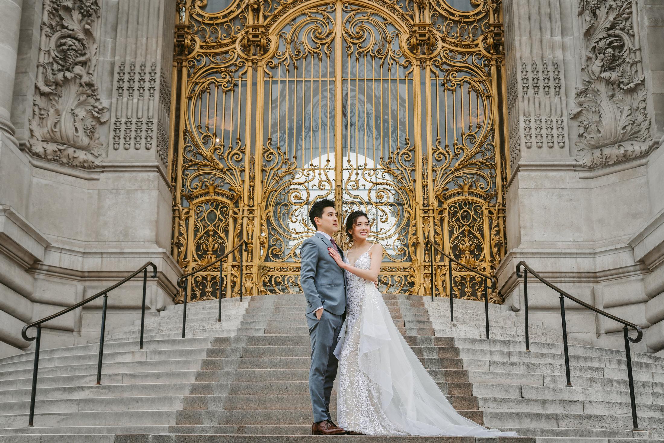 Jensen&Sara_Paris_0013.jpg