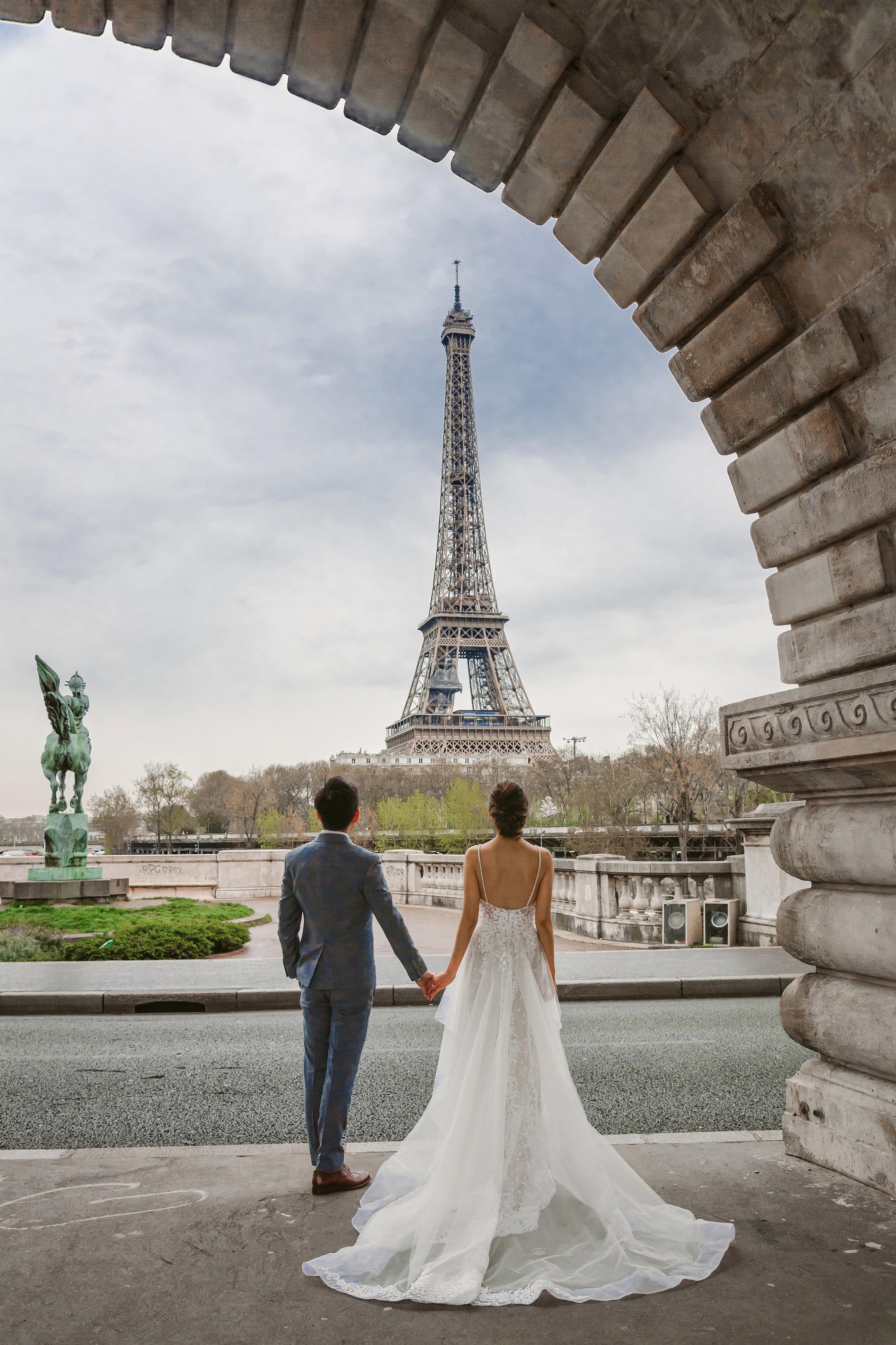 Jensen&Sara_Paris_0022.jpg