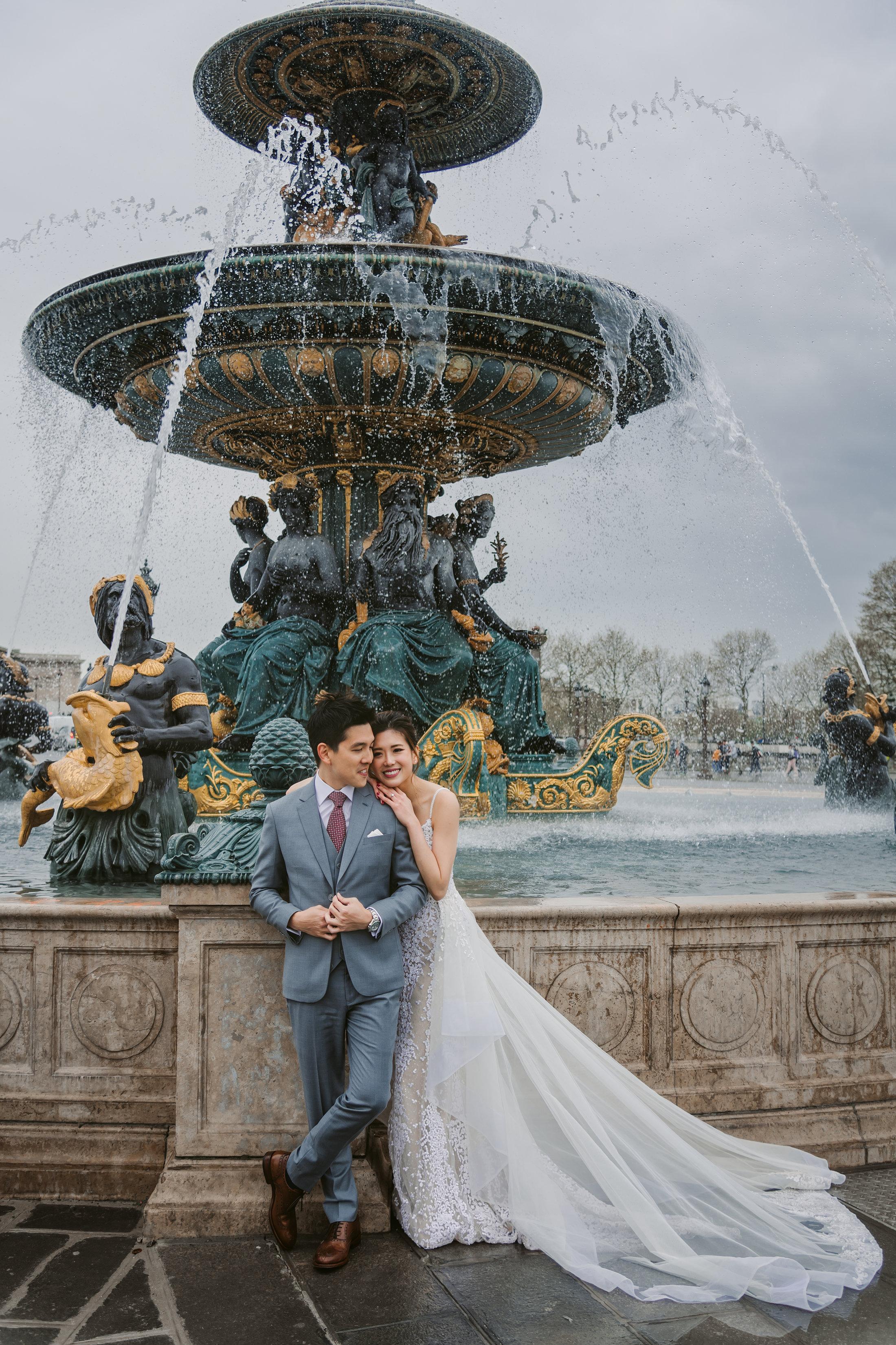 Jensen&Sara_Paris_0031.jpg