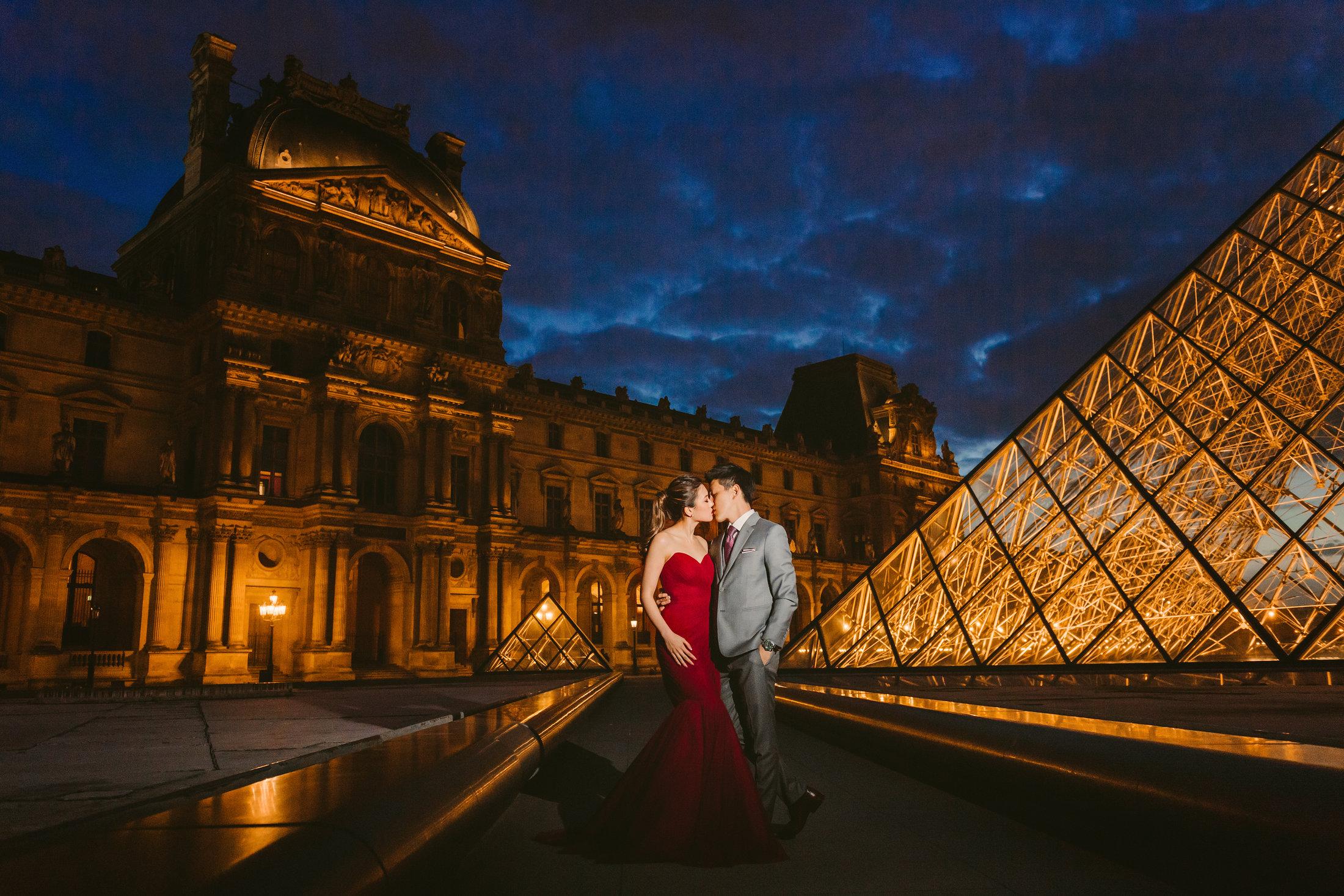Jensen&Sara_Paris_0060.jpg