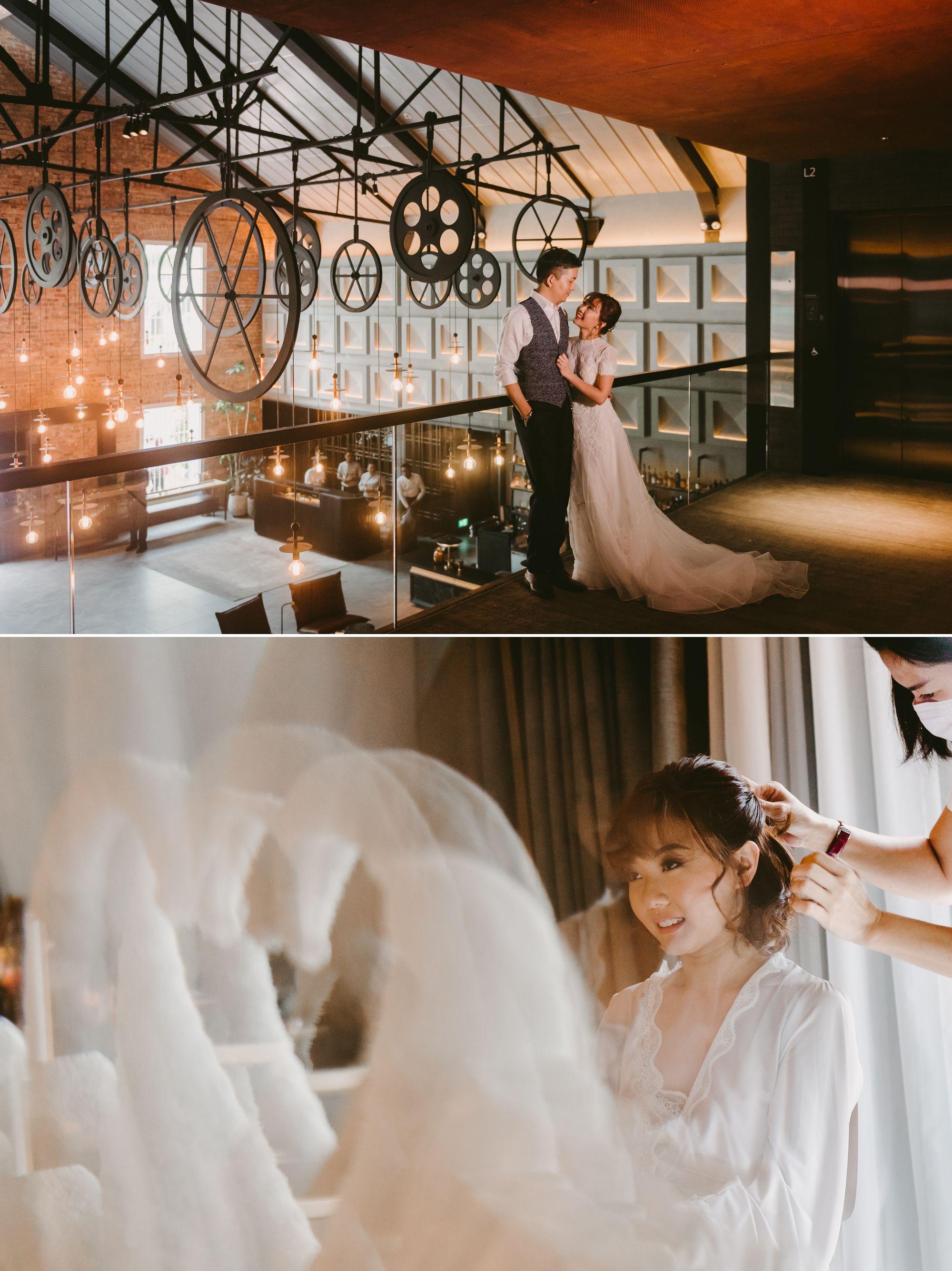 wedding_photography 1.jpg