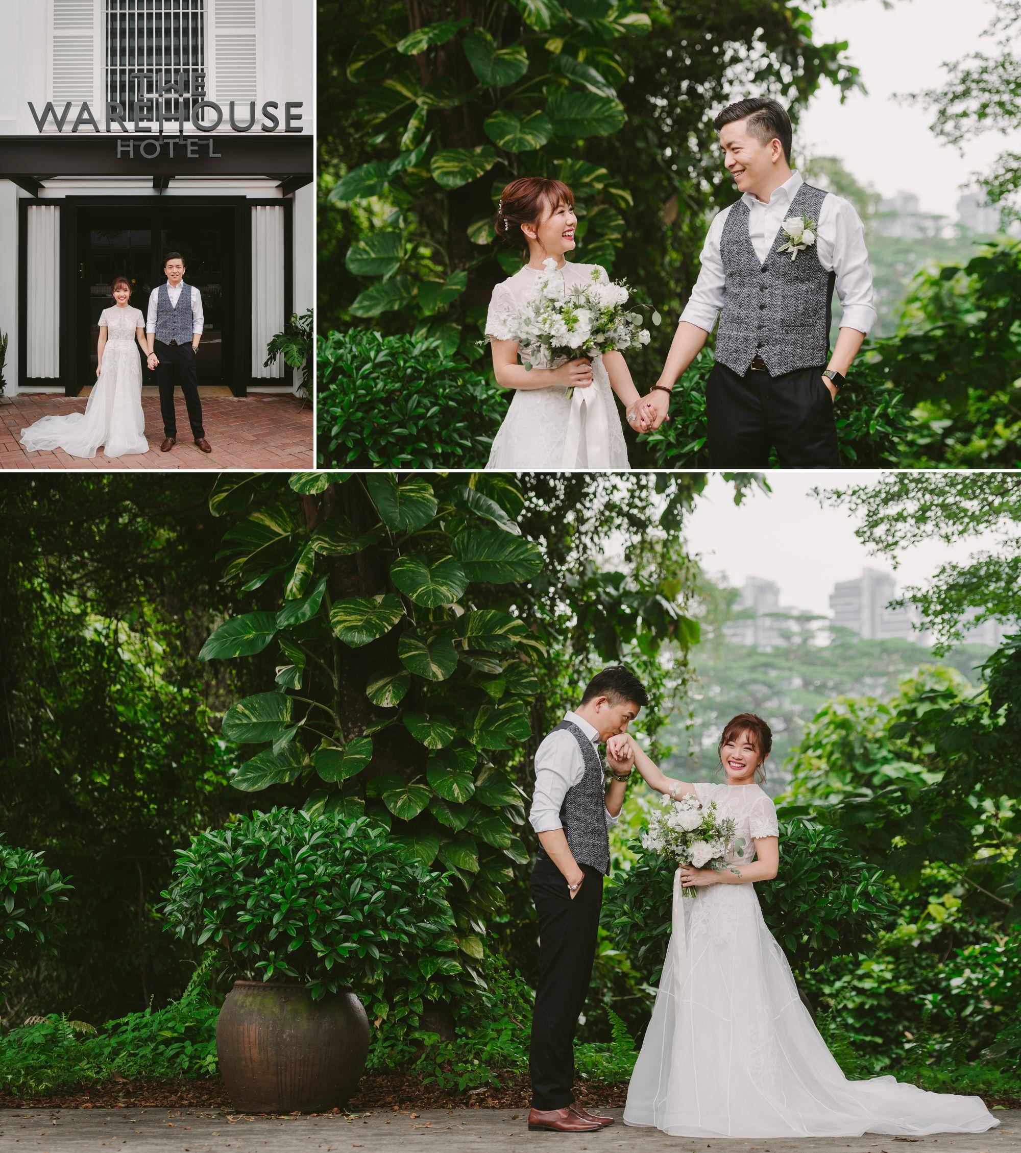 wedding_photography 5.jpg