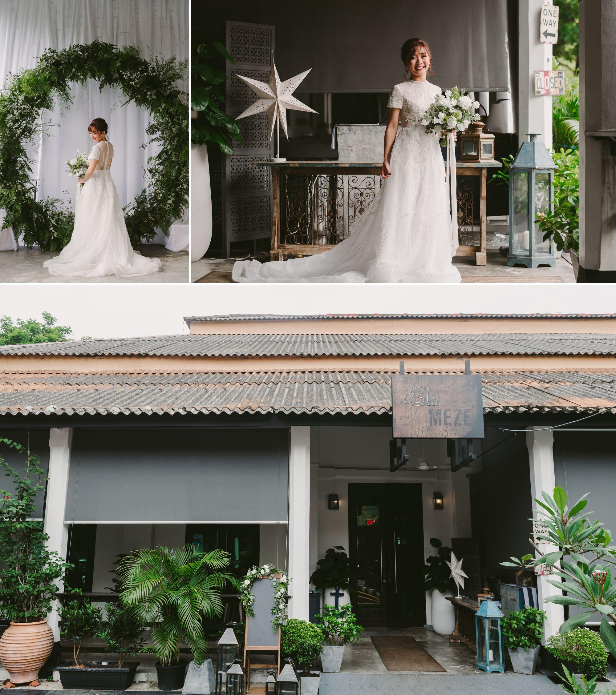 wedding_photography 6.jpg