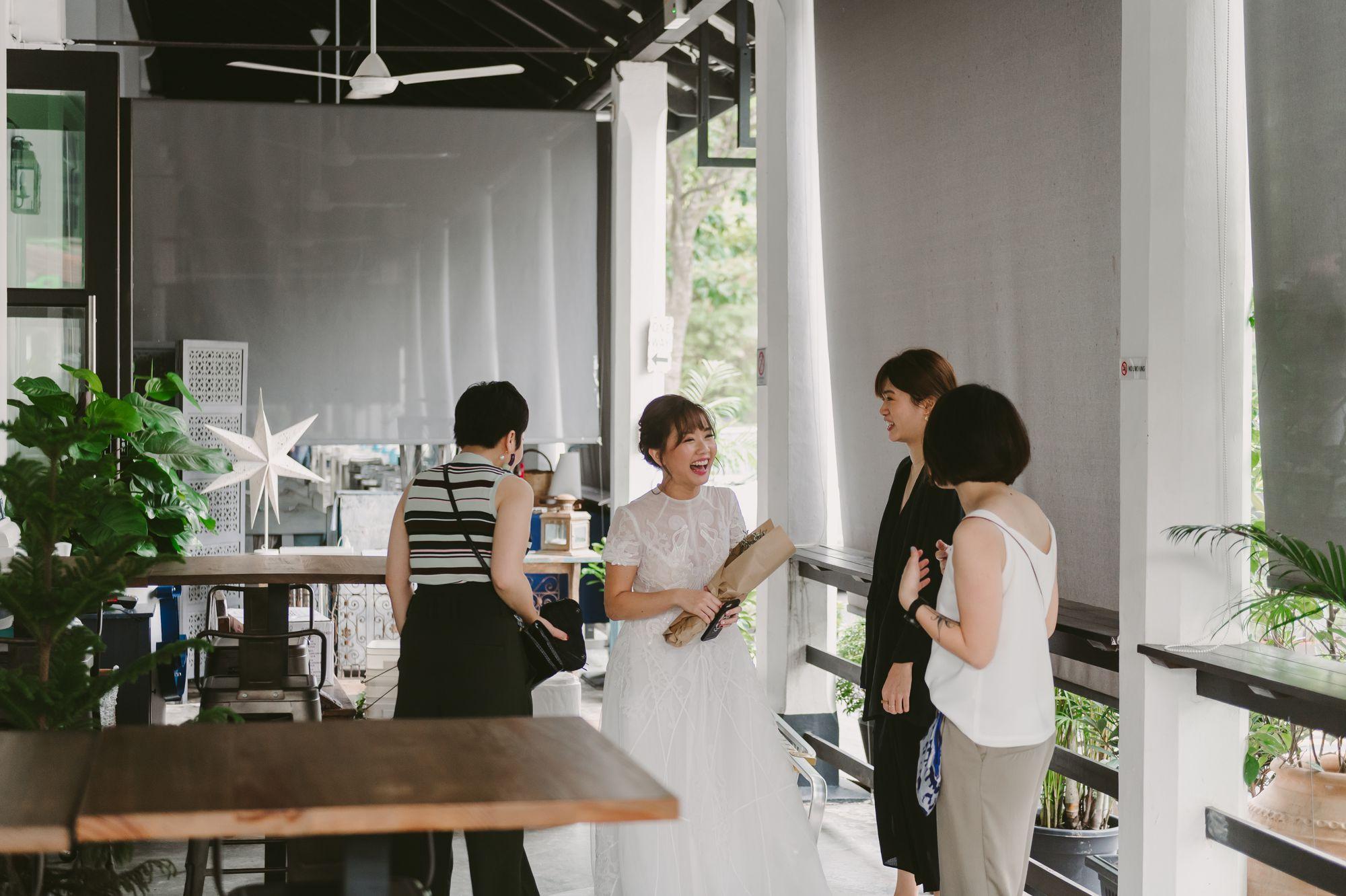 wedding_photography 7.jpg