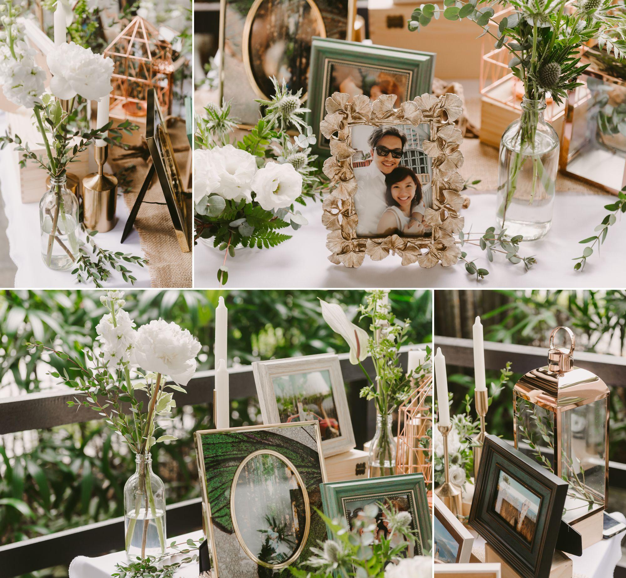 wedding_photography 9.jpg