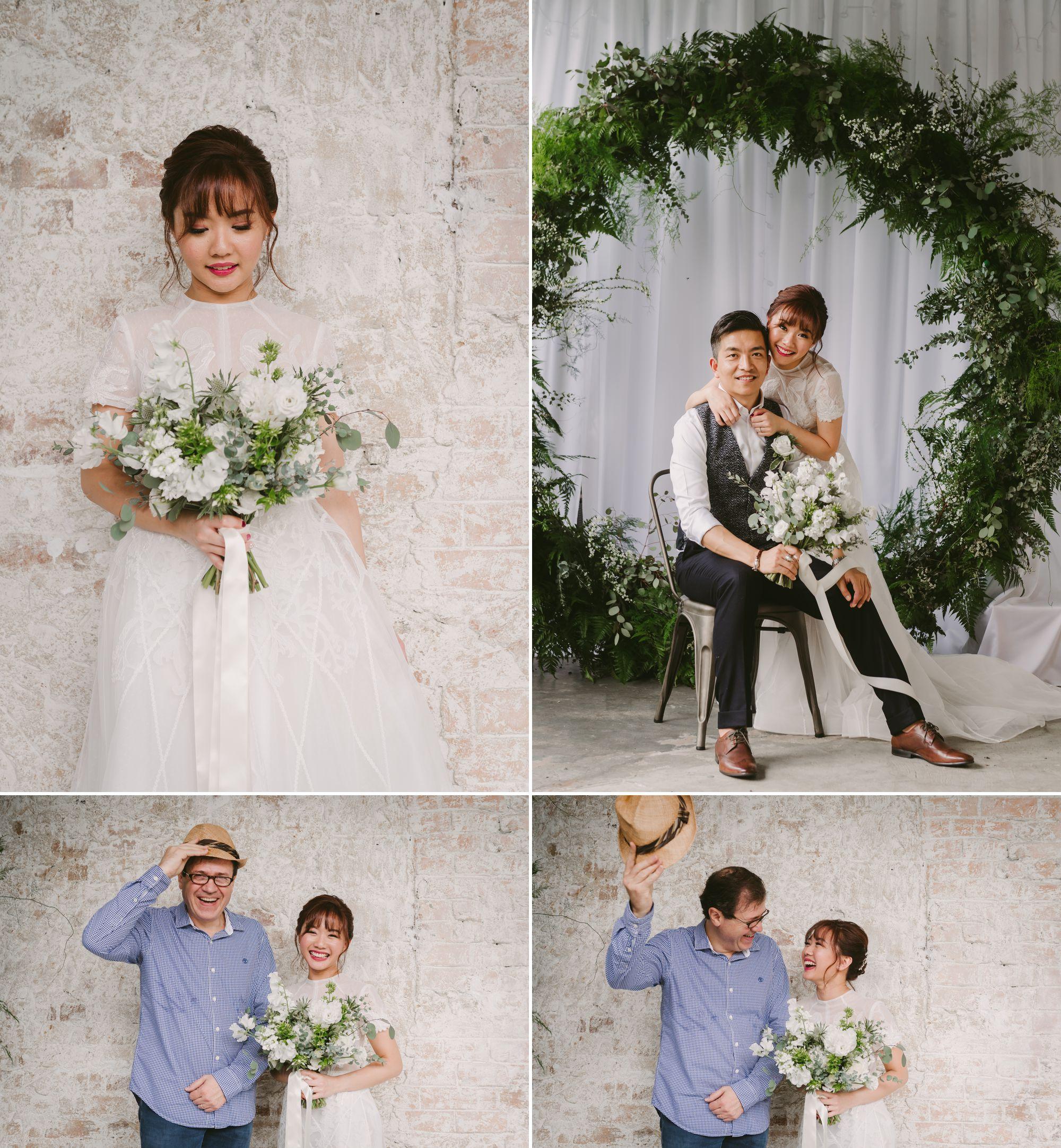wedding_photography 10.jpg