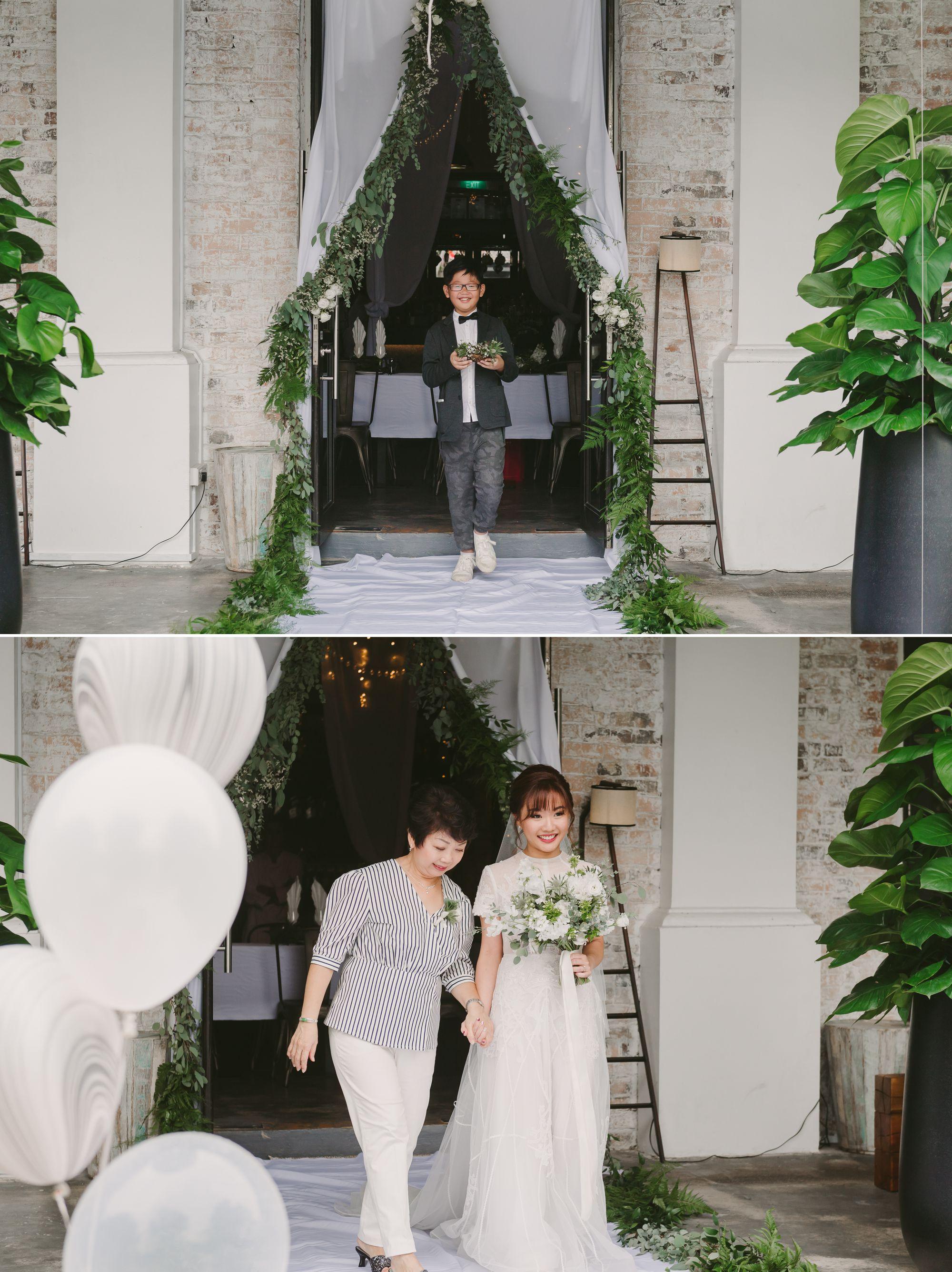 wedding_photography 14.jpg