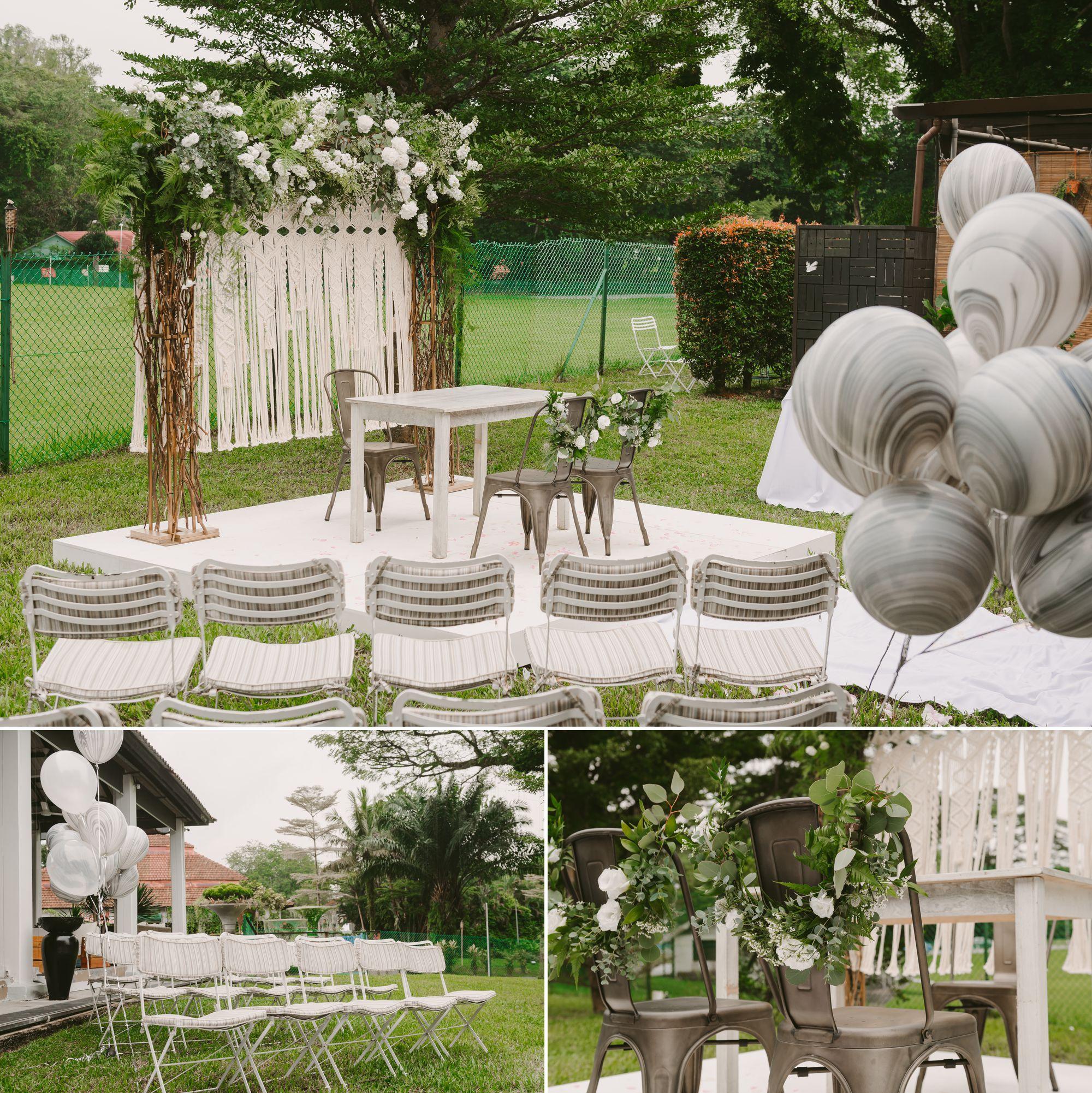 wedding_photography 13.jpg