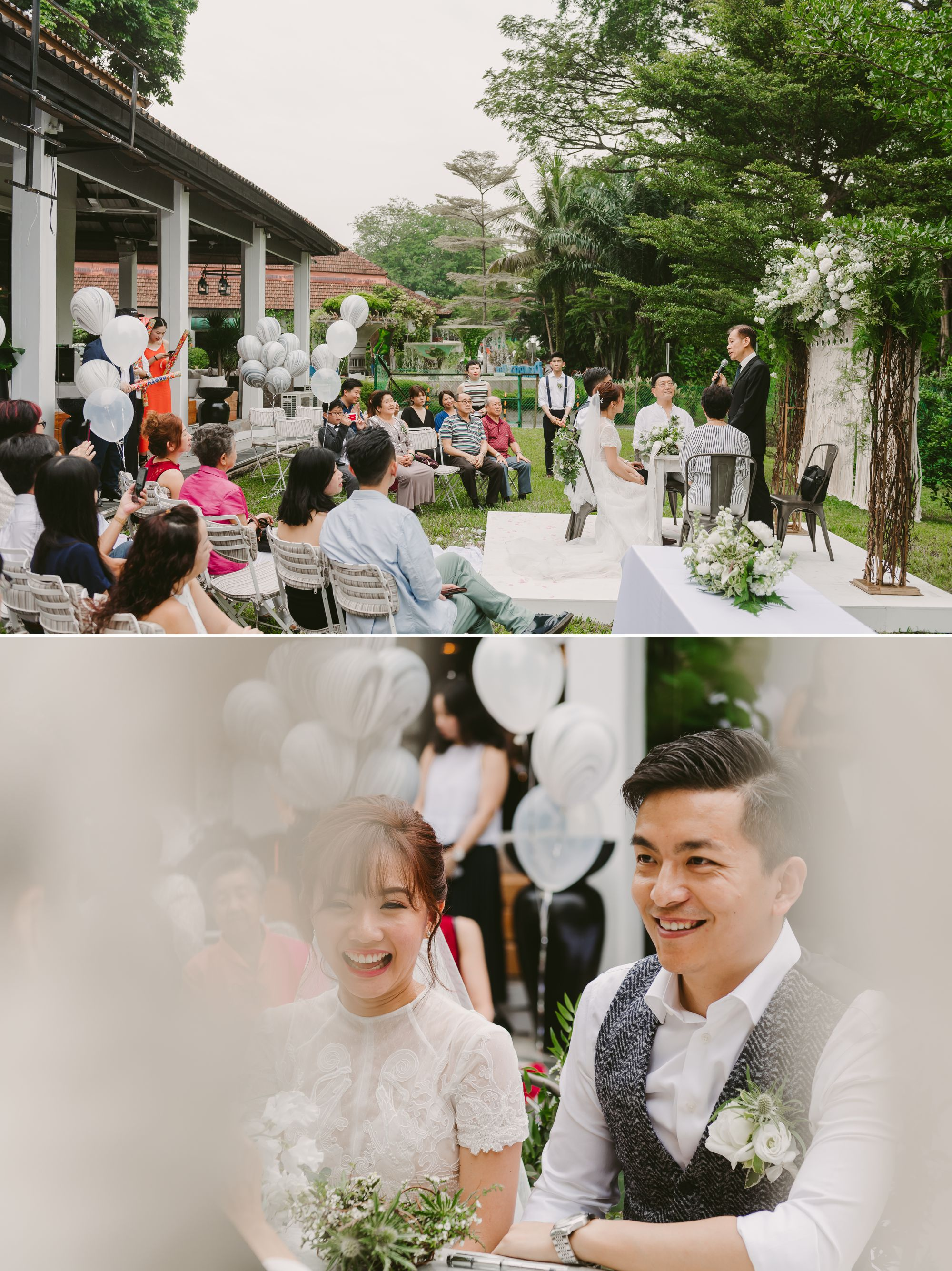 wedding_photography 16.jpg