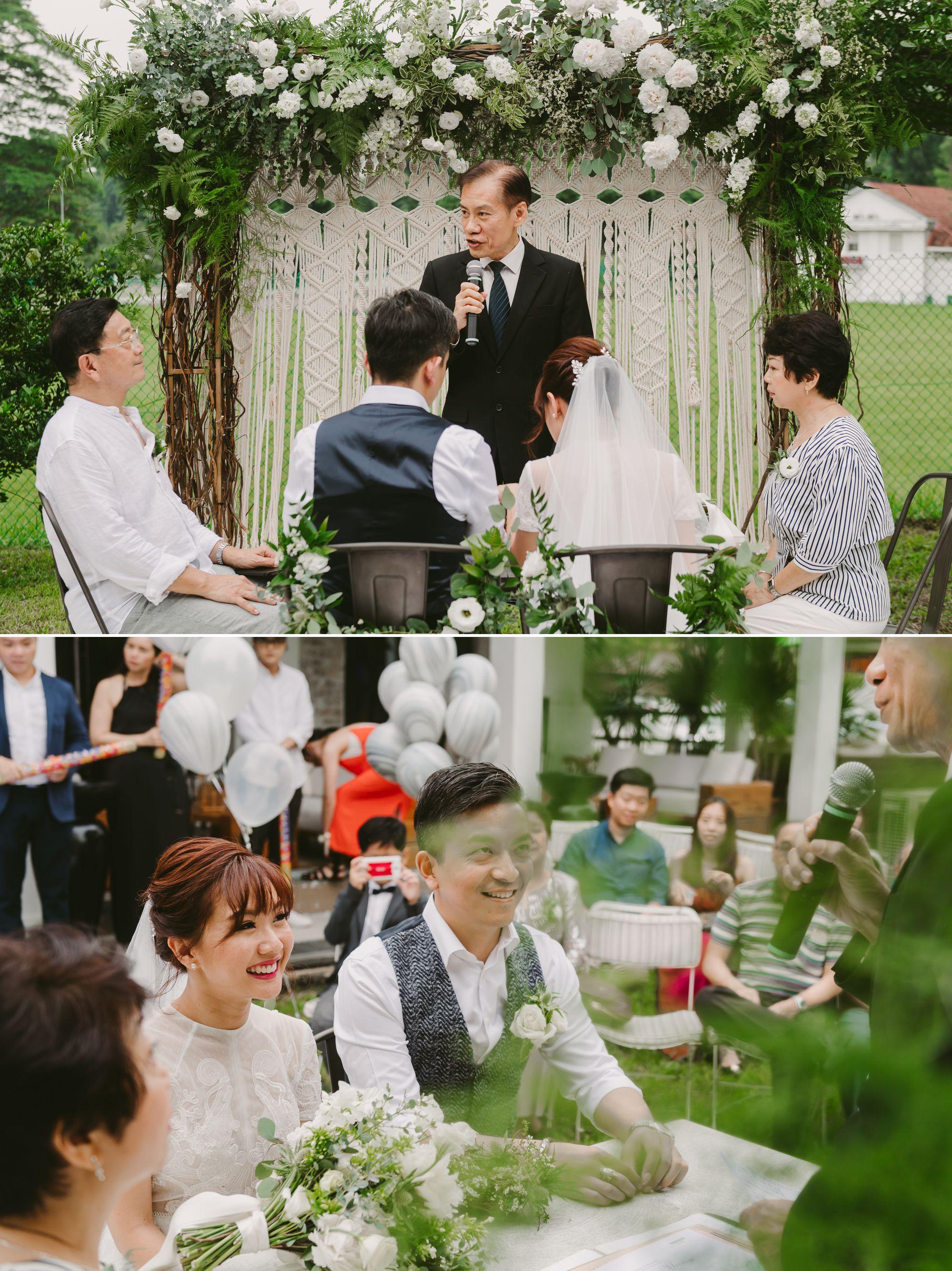wedding_photography 15.jpg