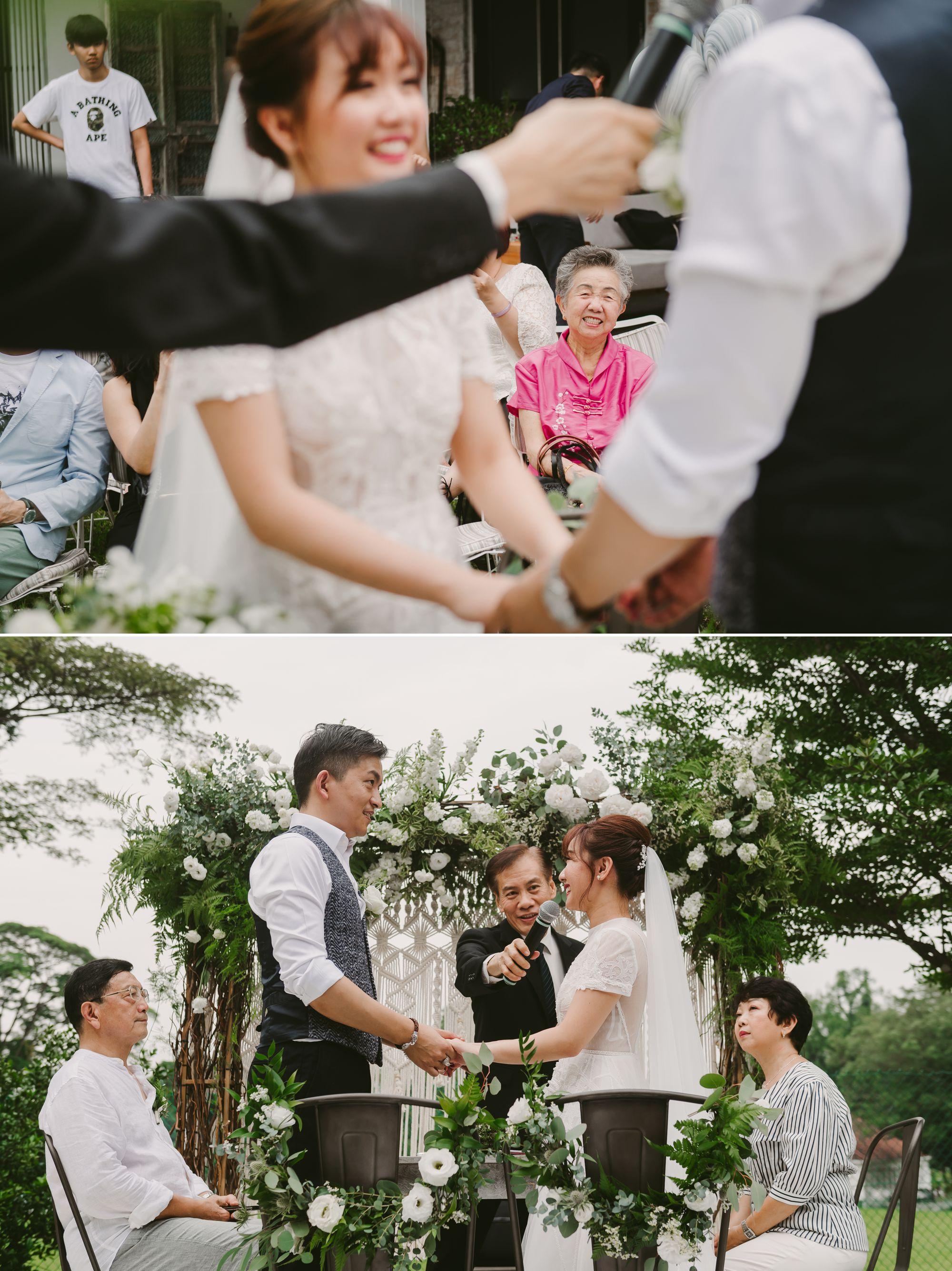 wedding_photography 18.jpg