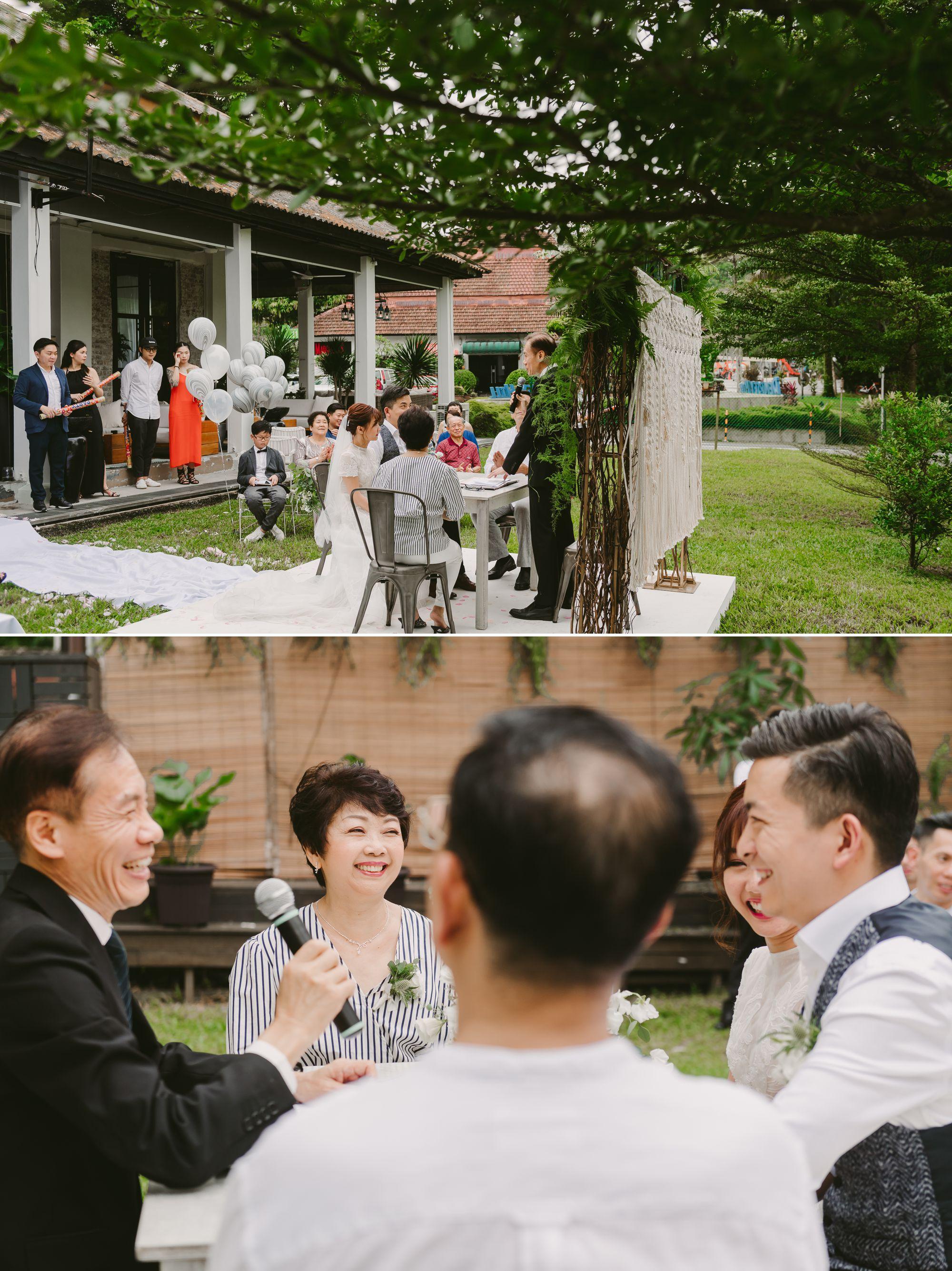 wedding_photography 17.jpg