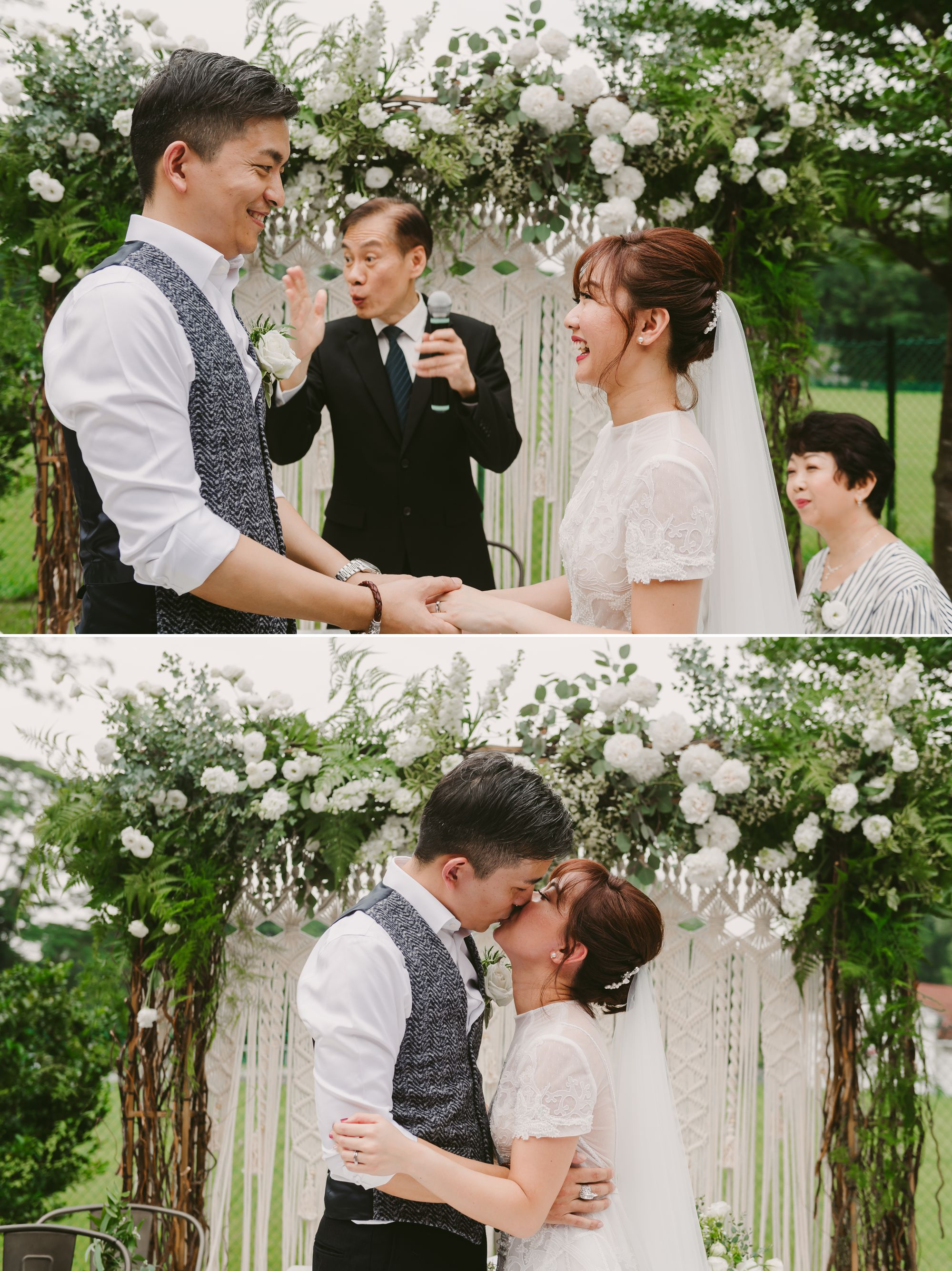 wedding_photography 19.jpg