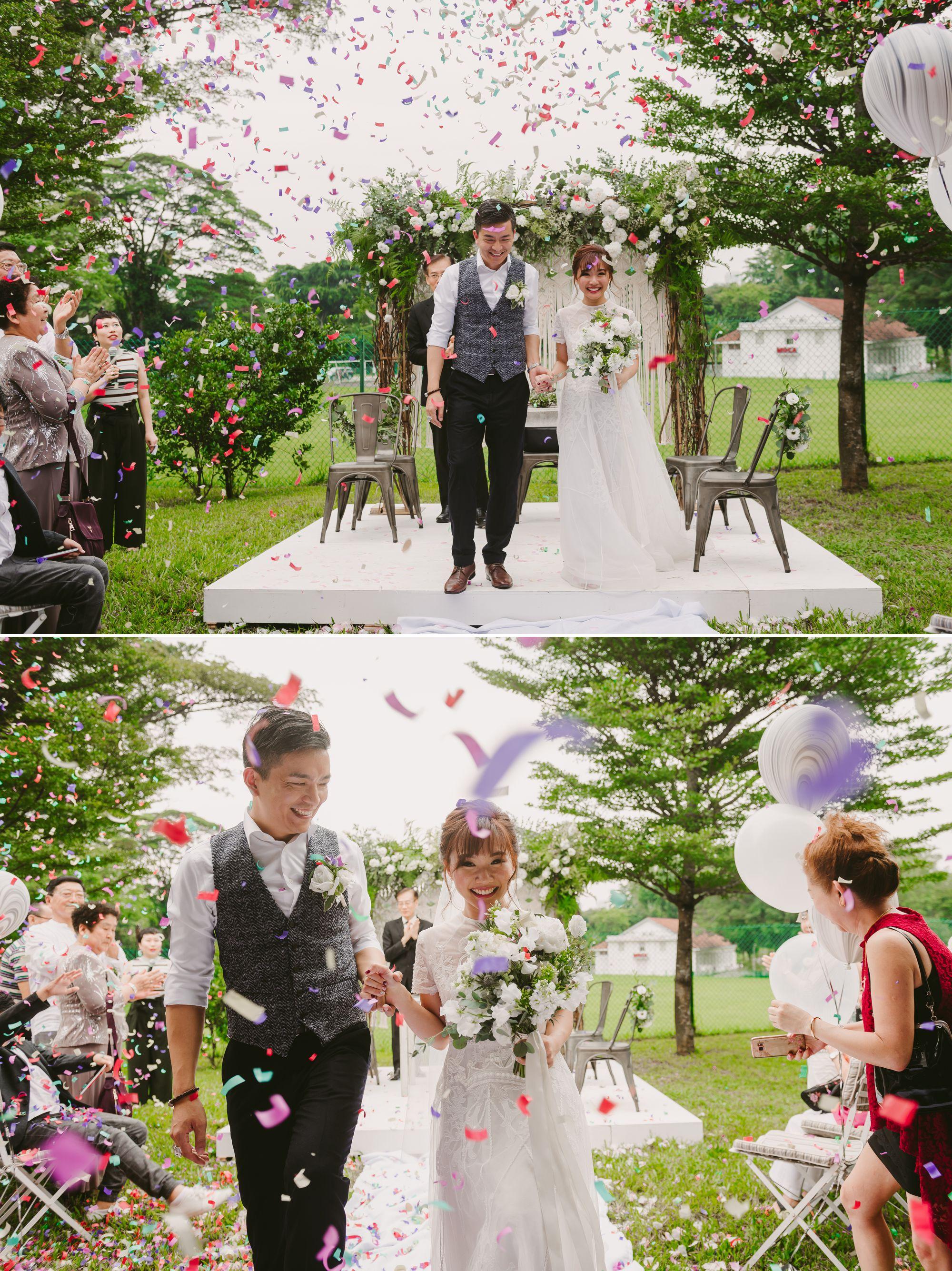 wedding_photography 20.jpg