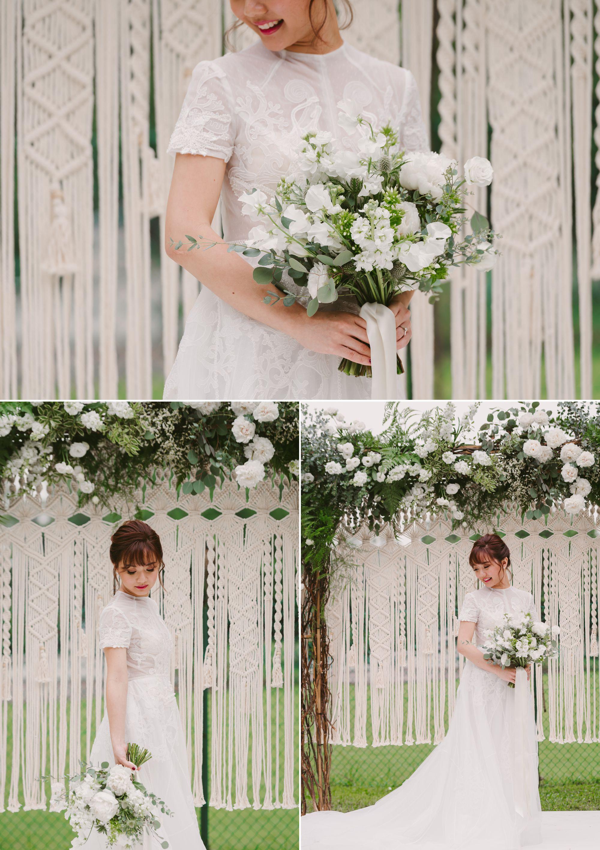 wedding_photography 22.jpg
